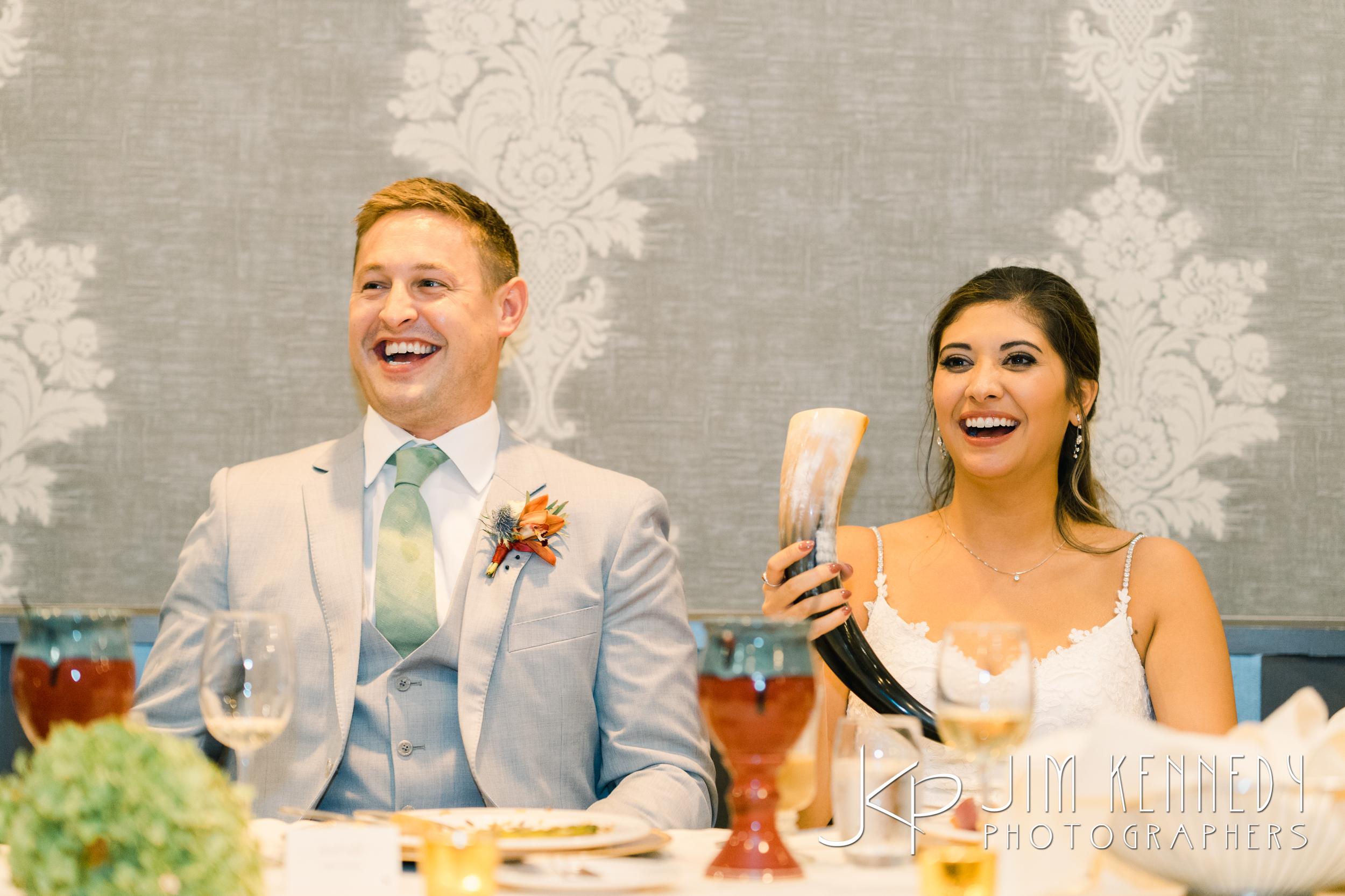 van-dusen-mansion-wedding-167.JPG