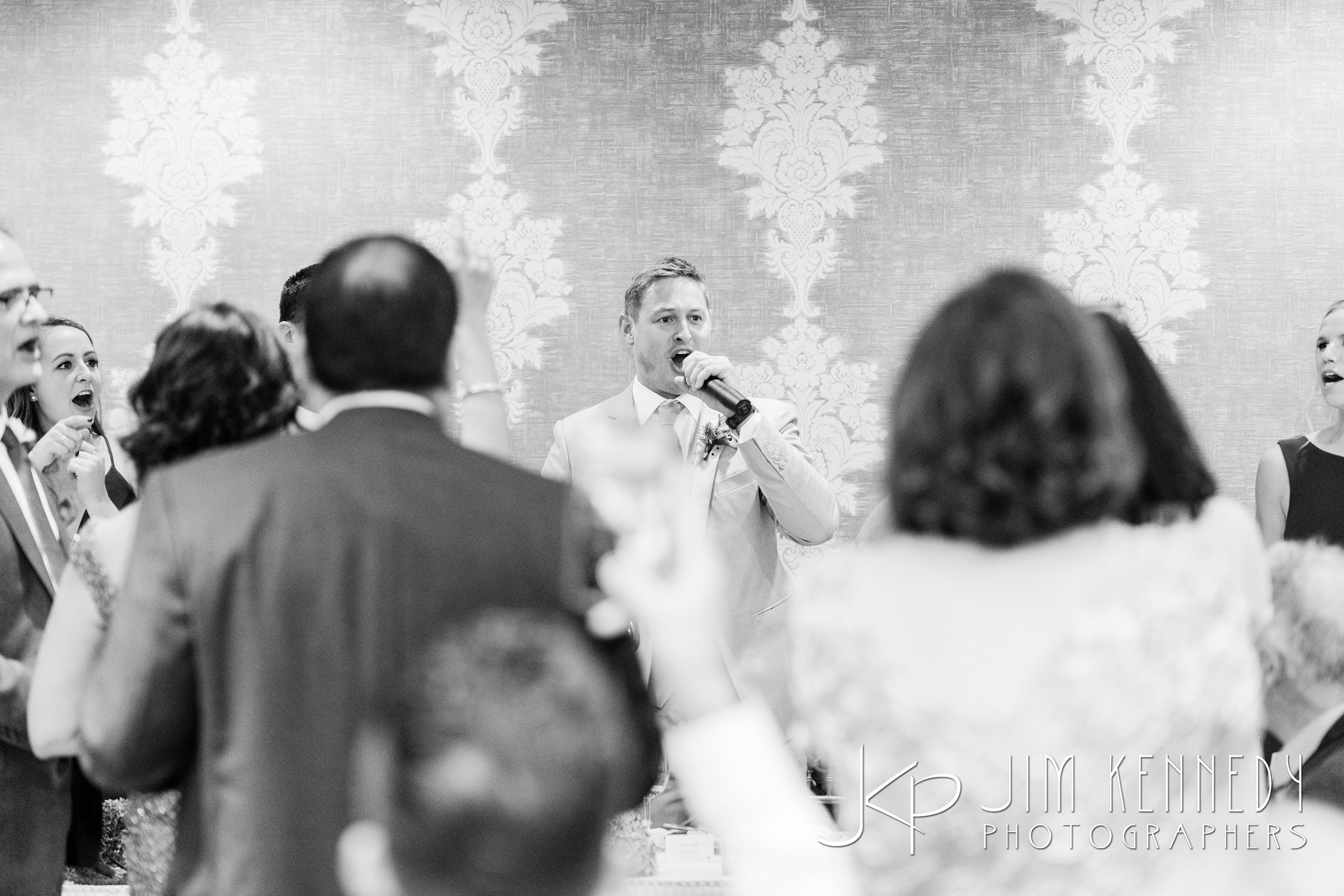 van-dusen-mansion-wedding-168.JPG