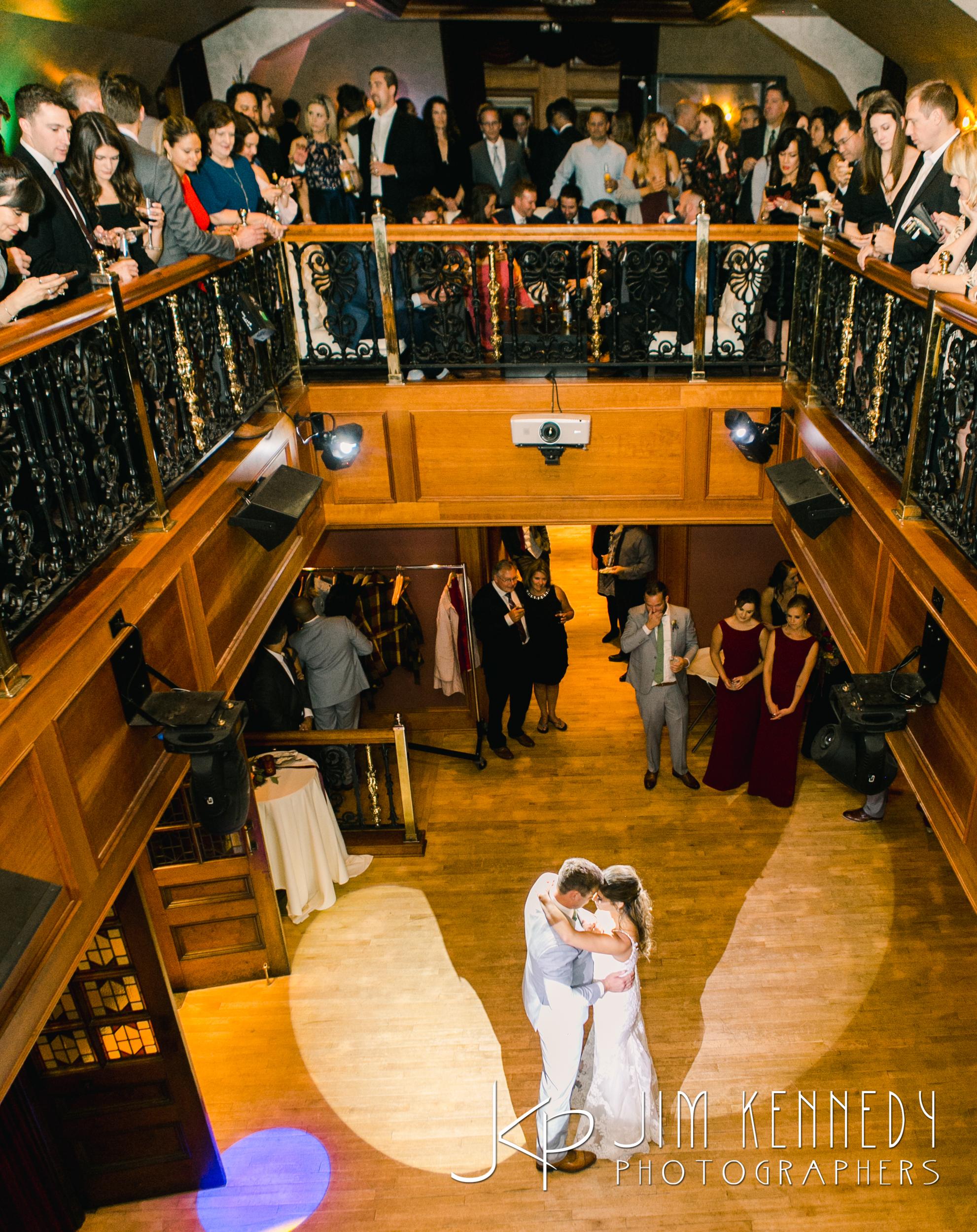 van-dusen-mansion-wedding-174.JPG