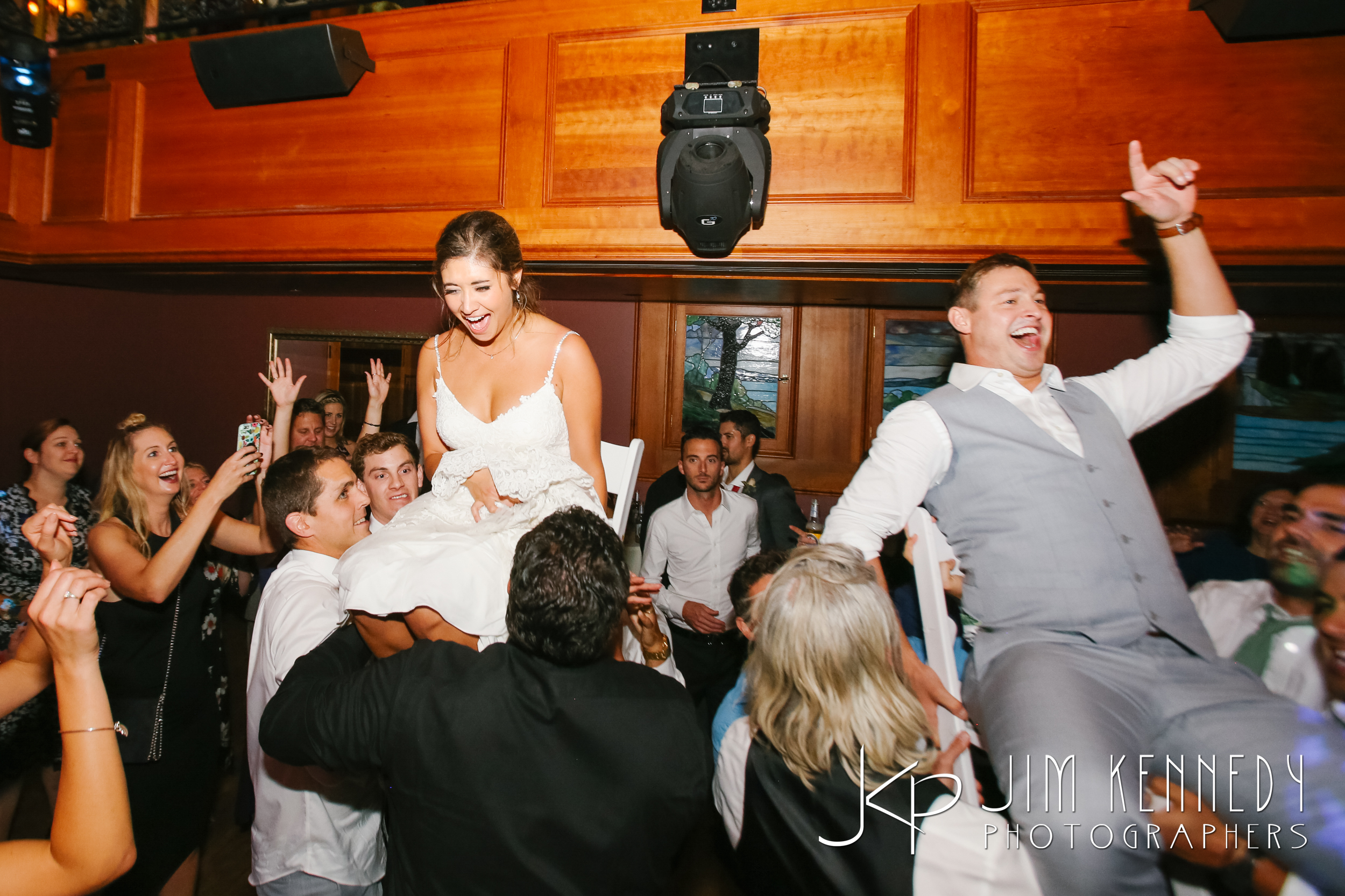 van-dusen-mansion-wedding-198.JPG