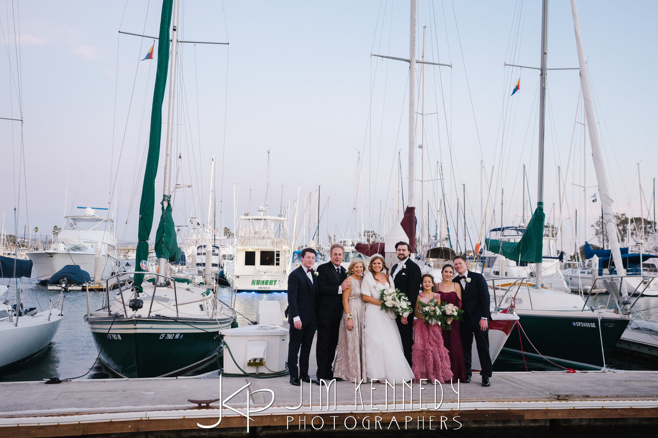 dana-point-yacht-club-wedding-chantal-garrett_0118.JPG
