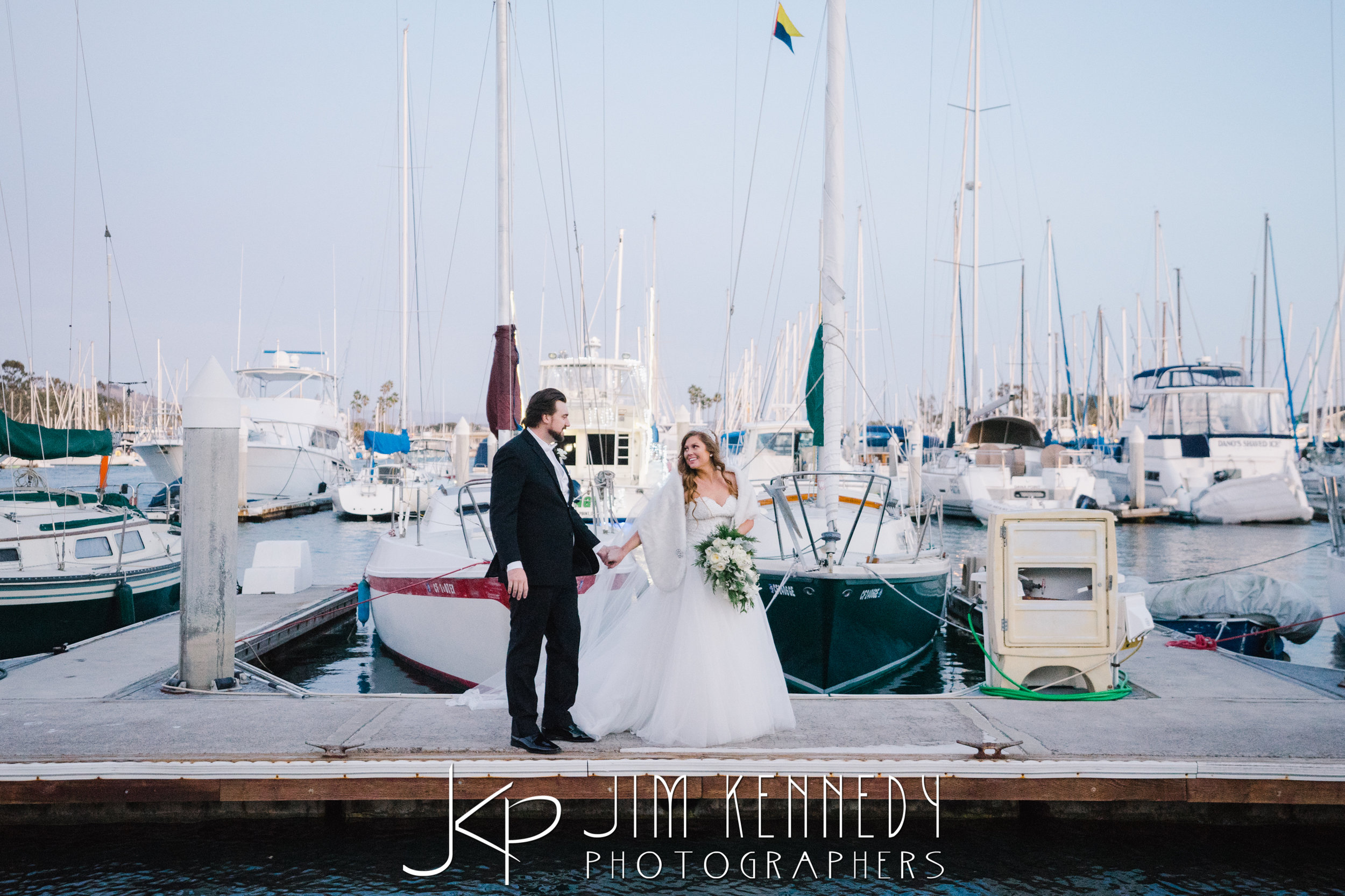 dana-point-yacht-club-wedding-chantal-garrett_0123.JPG