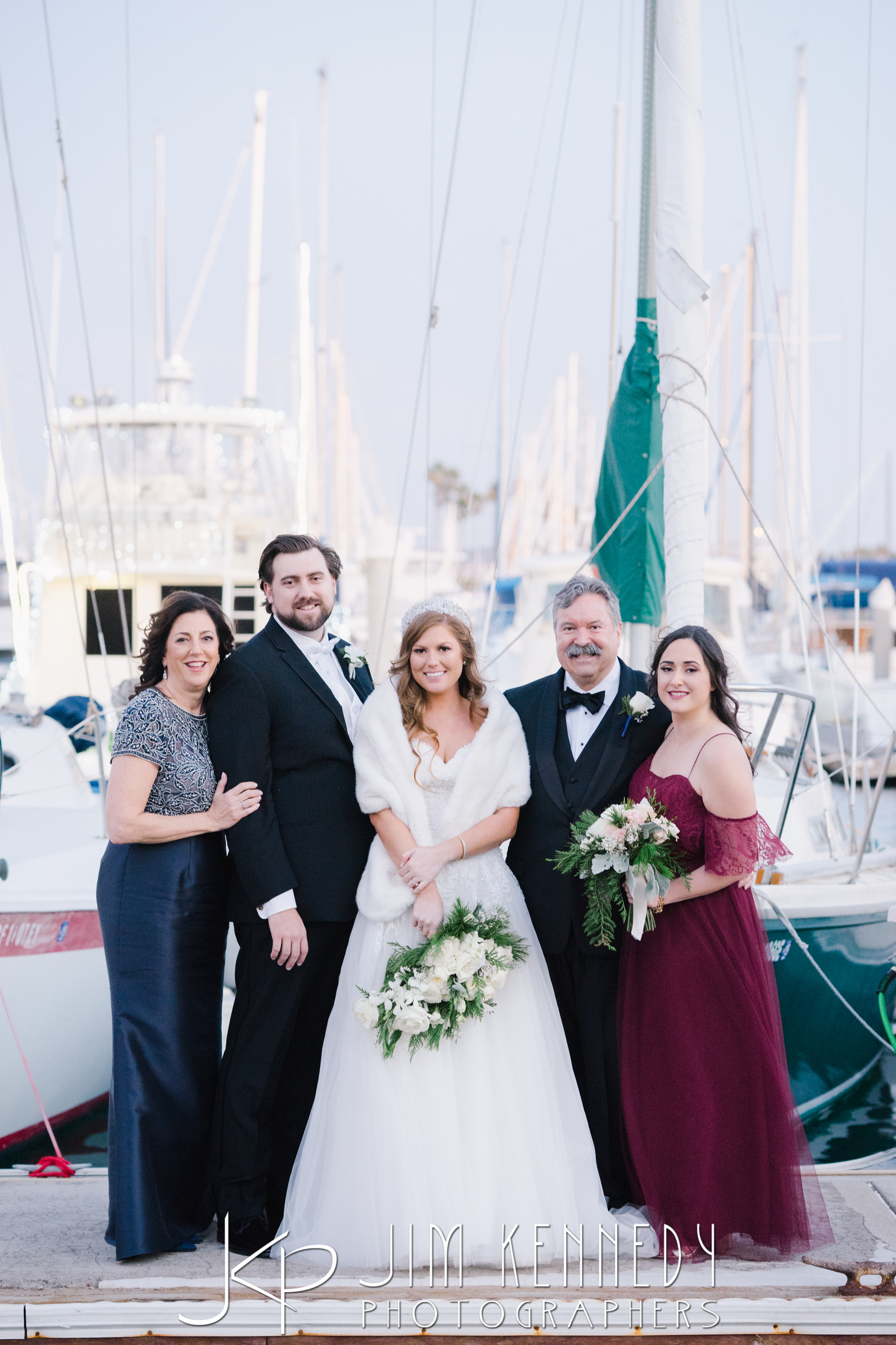 dana-point-yacht-club-wedding-chantal-garrett_0124.JPG