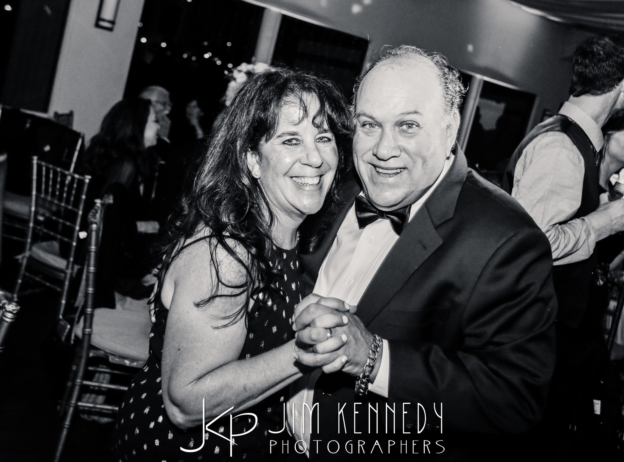 dana-point-yacht-club-wedding-chantal-garrett_0217.JPG
