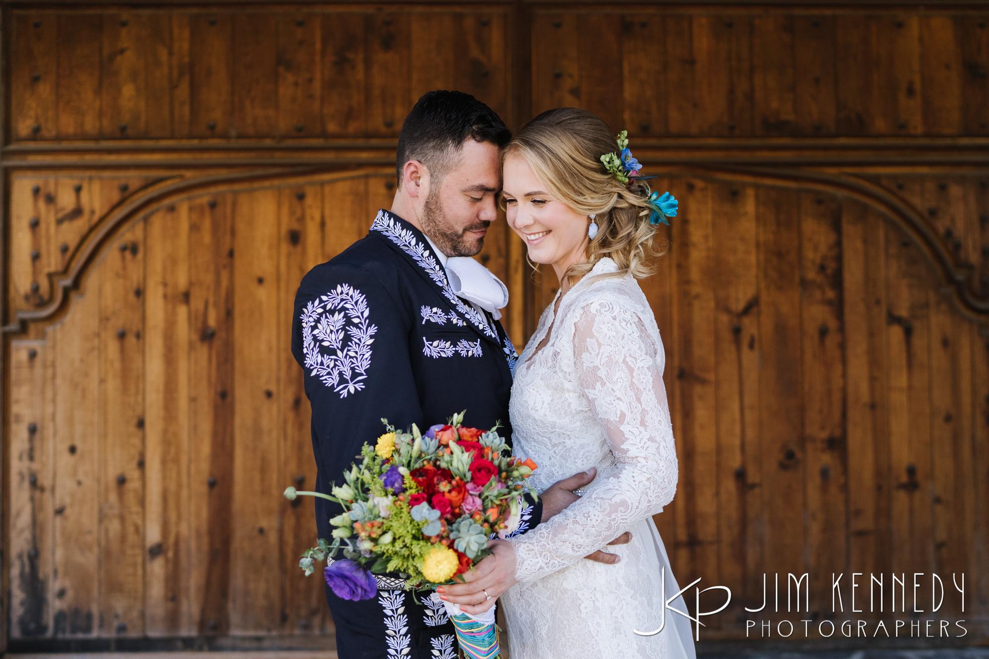 mexico_wedding--5.jpg