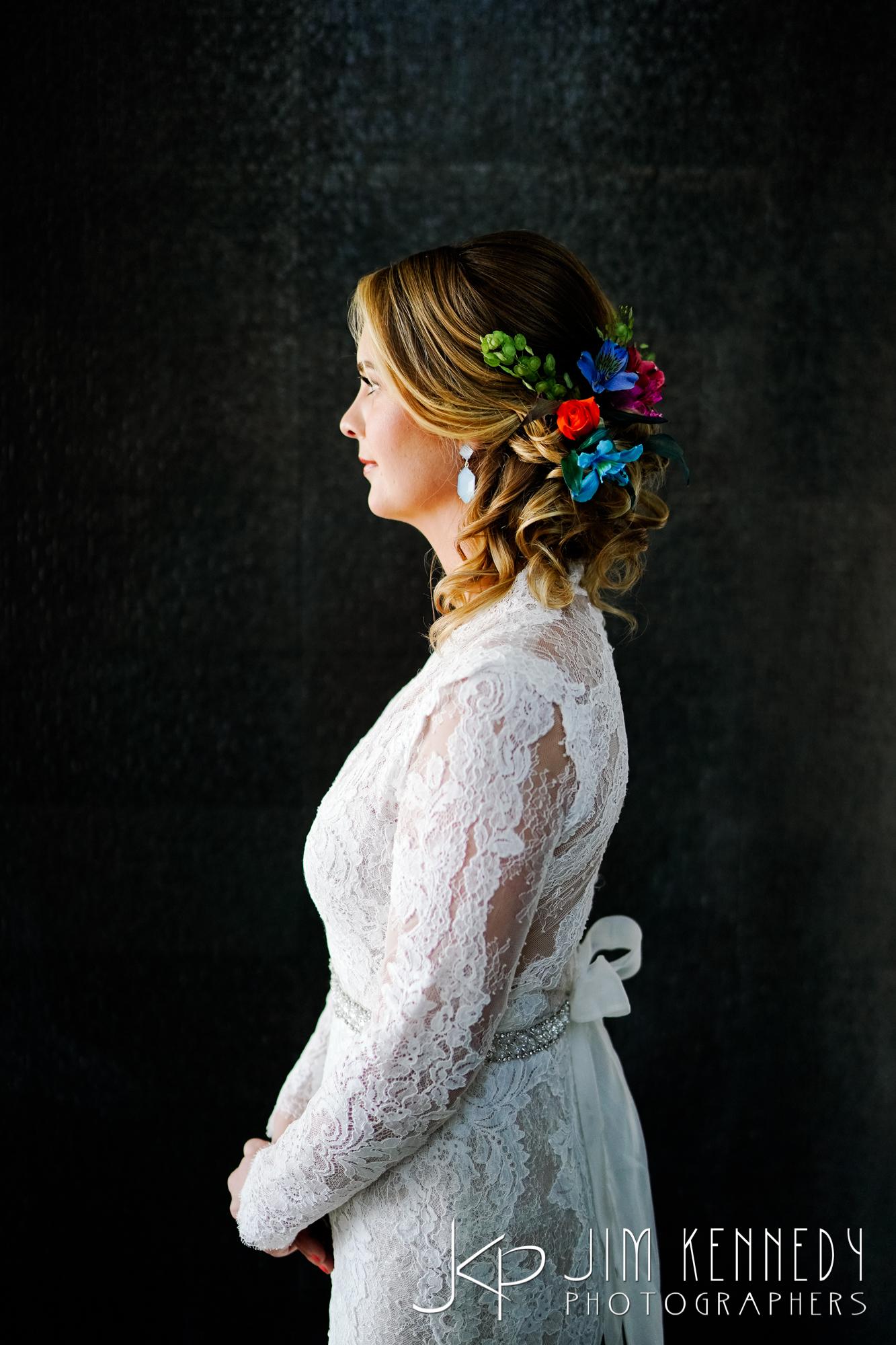 mexico_wedding-.jpg
