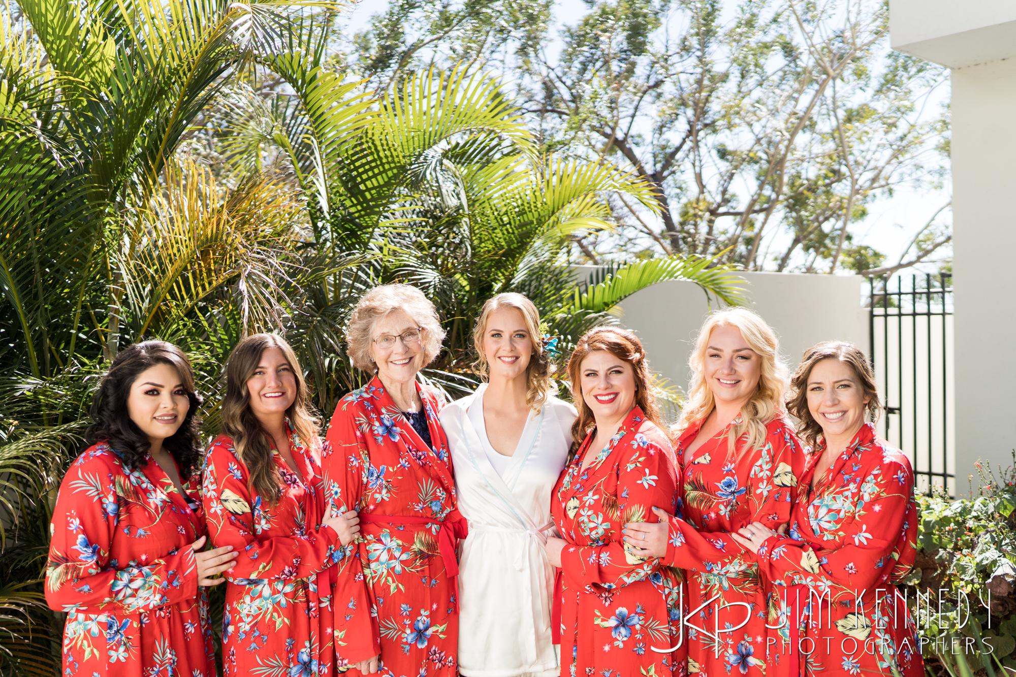 mexico_wedding-0972.jpg