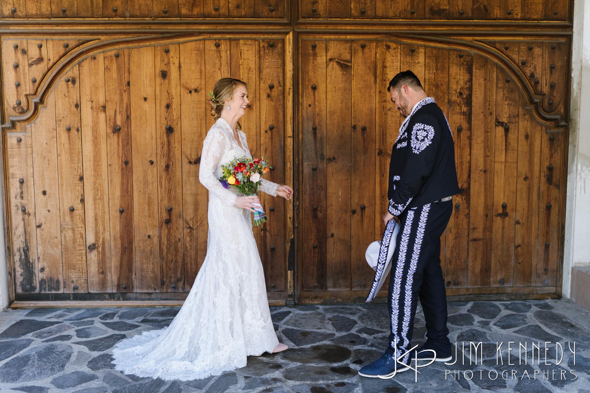 mexico_wedding-2276.jpg