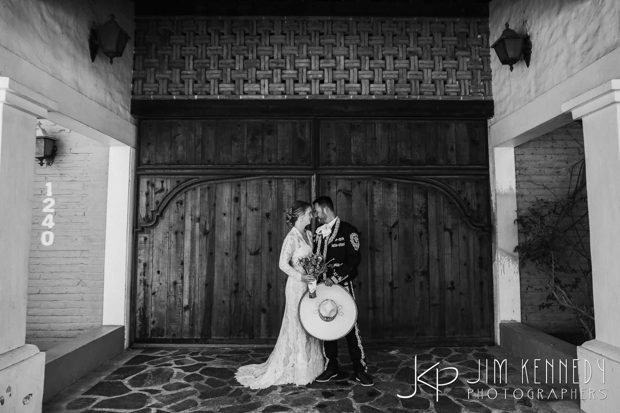 mexico_wedding-2459.jpg
