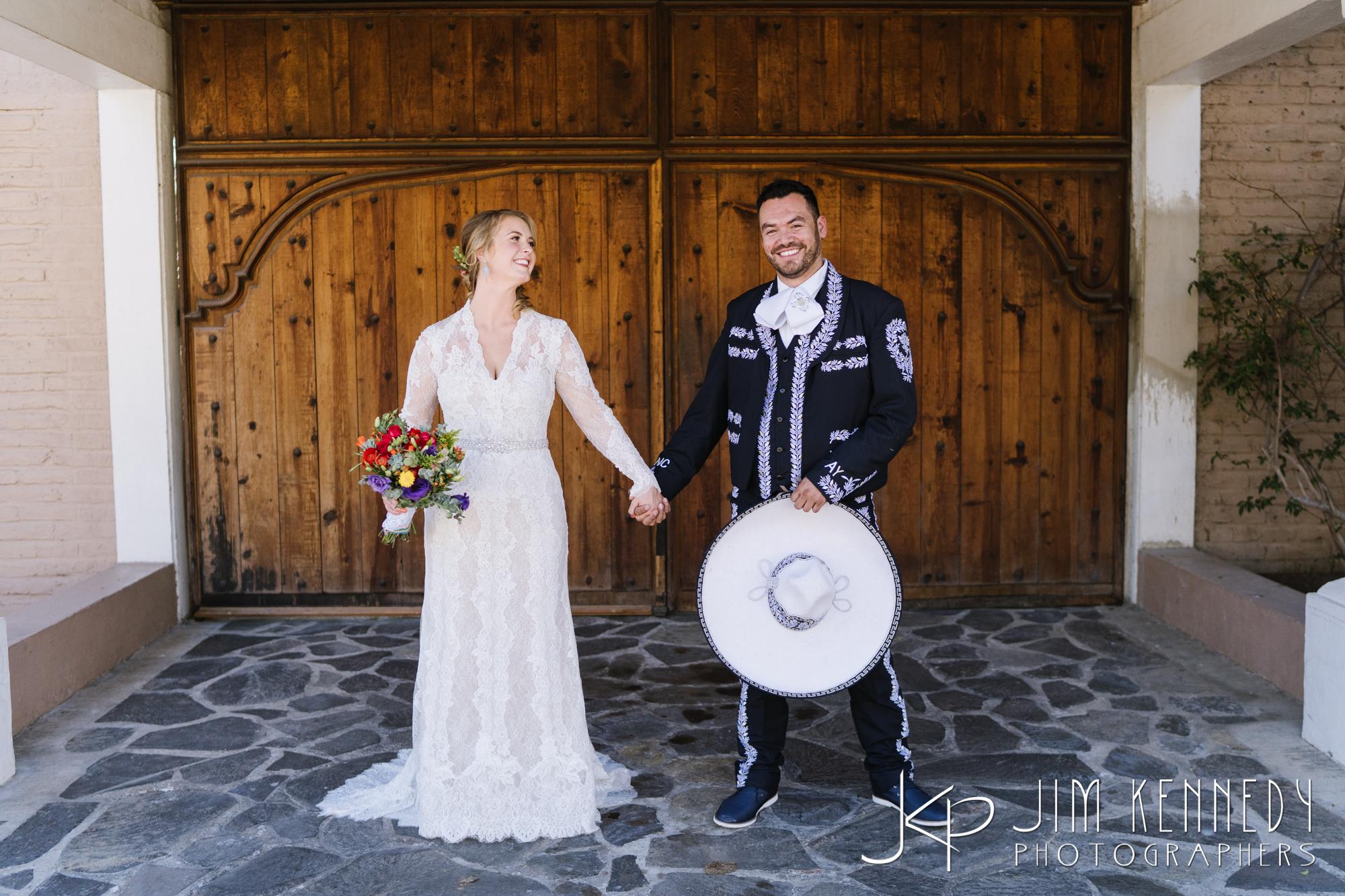 mexico_wedding-2543.jpg