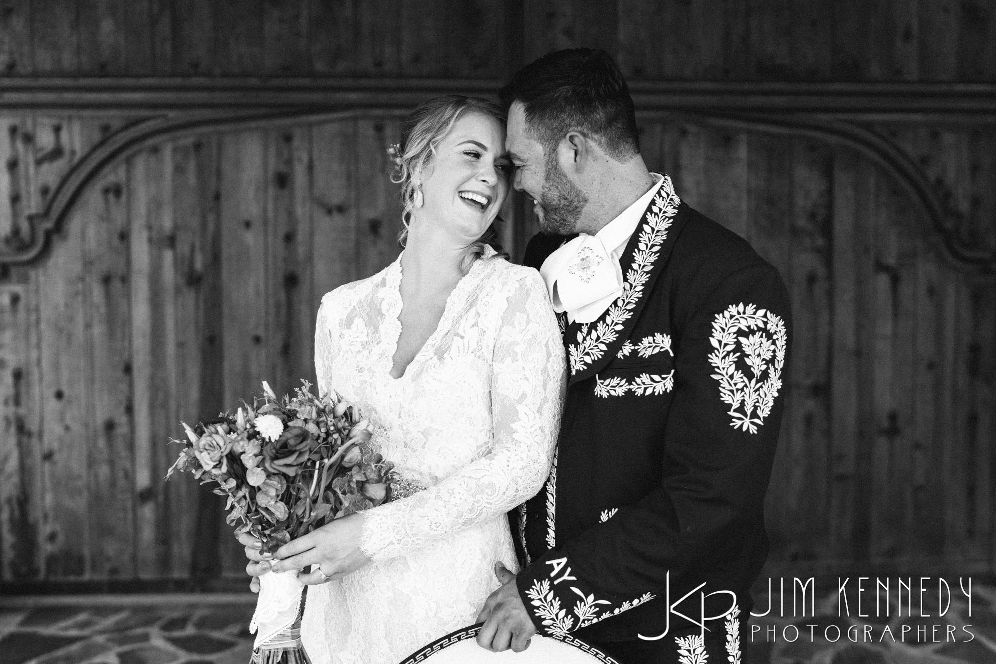mexico_wedding-2585.jpg