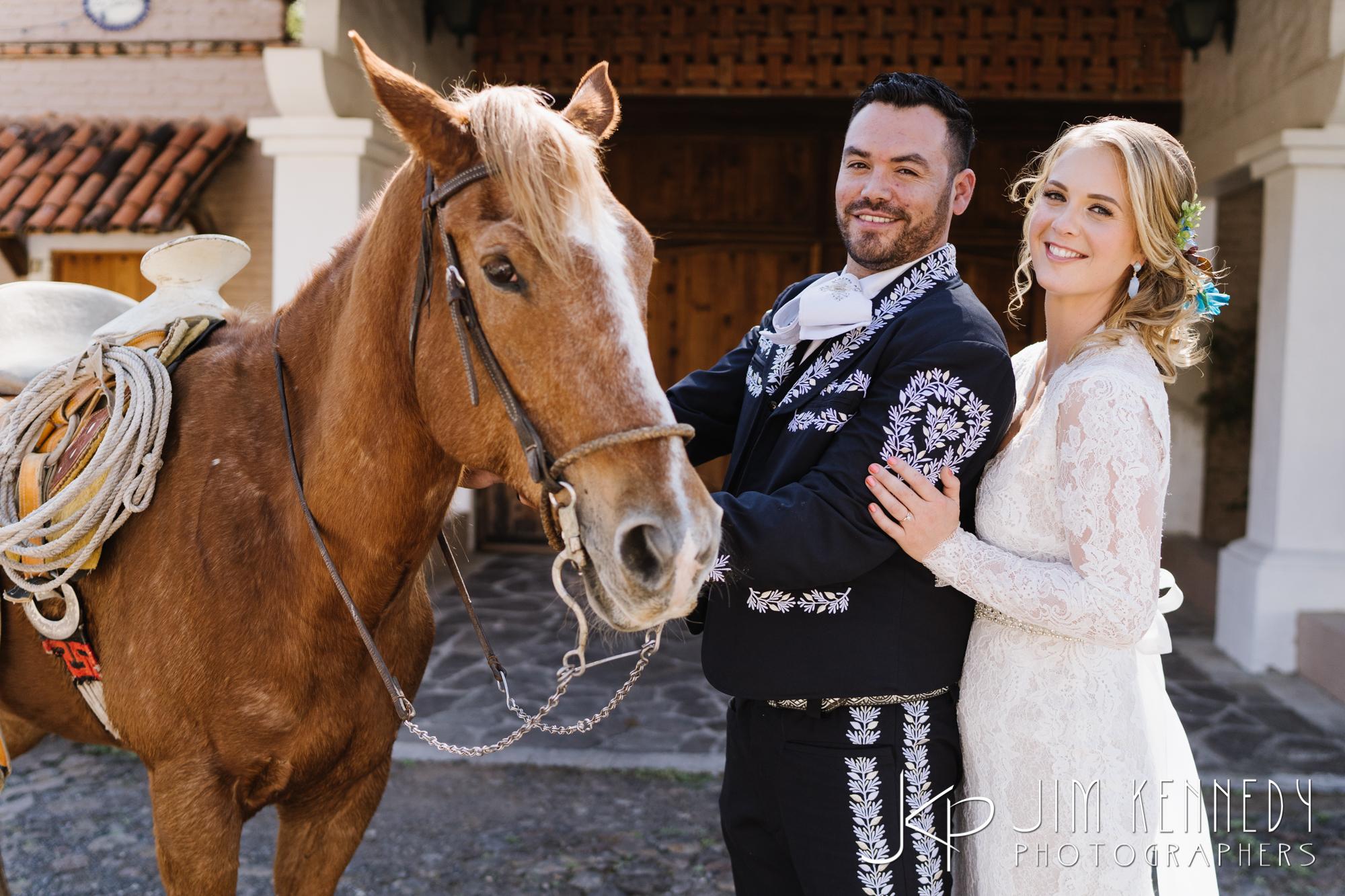 mexico_wedding-2834.jpg