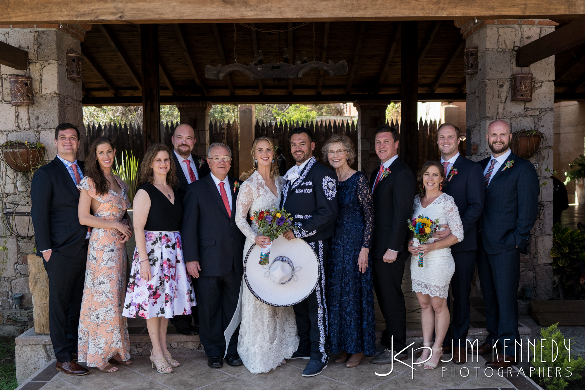 mexico_wedding-3389.jpg