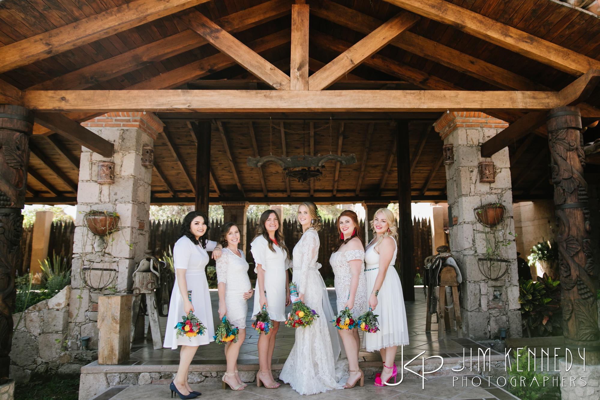 mexico_wedding-4168.jpg