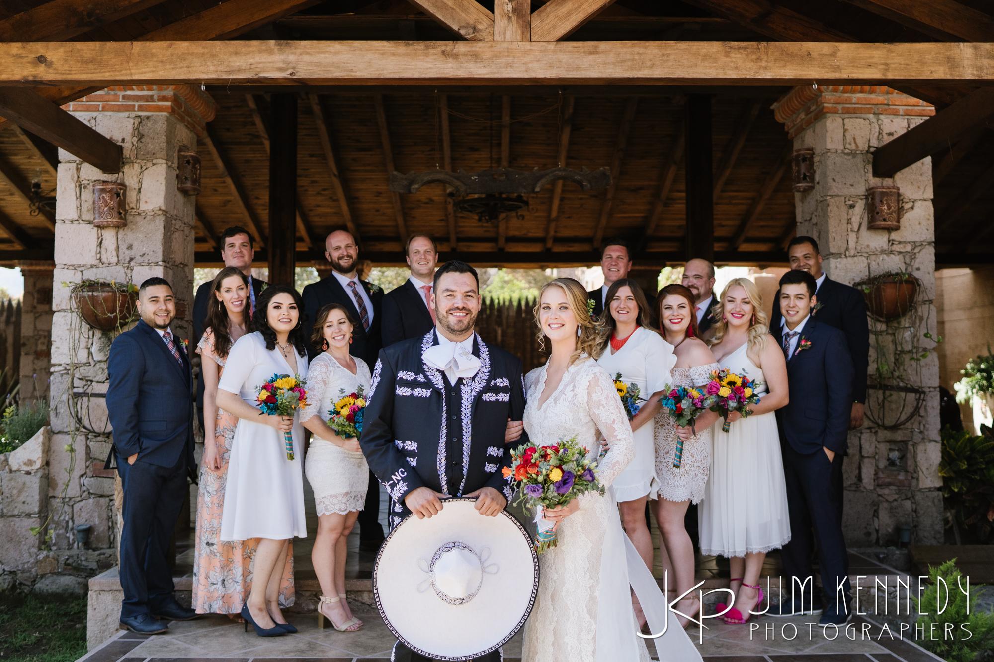 mexico_wedding-4353.jpg