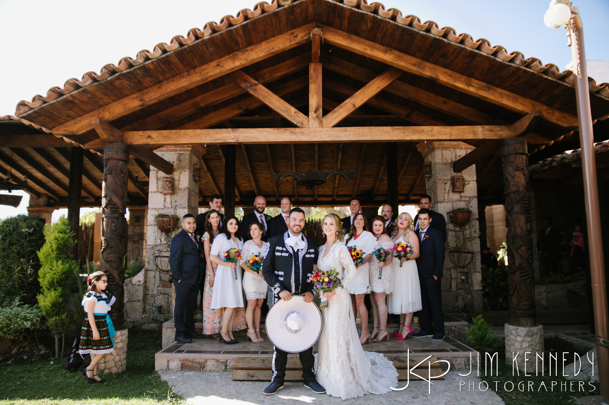 mexico_wedding-4398.jpg