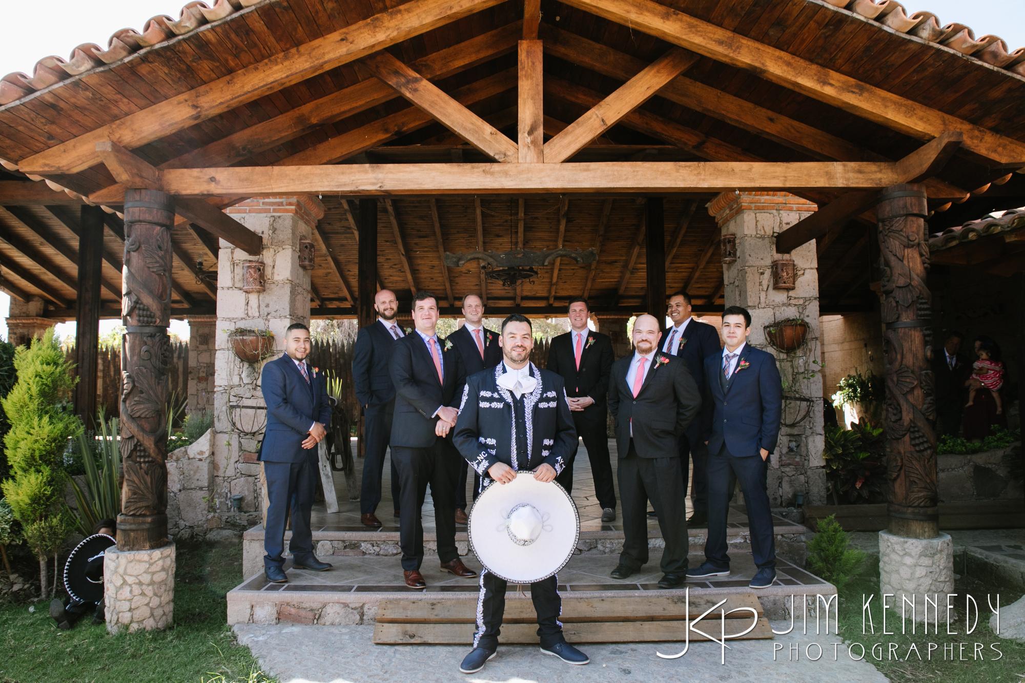 mexico_wedding-4476.jpg
