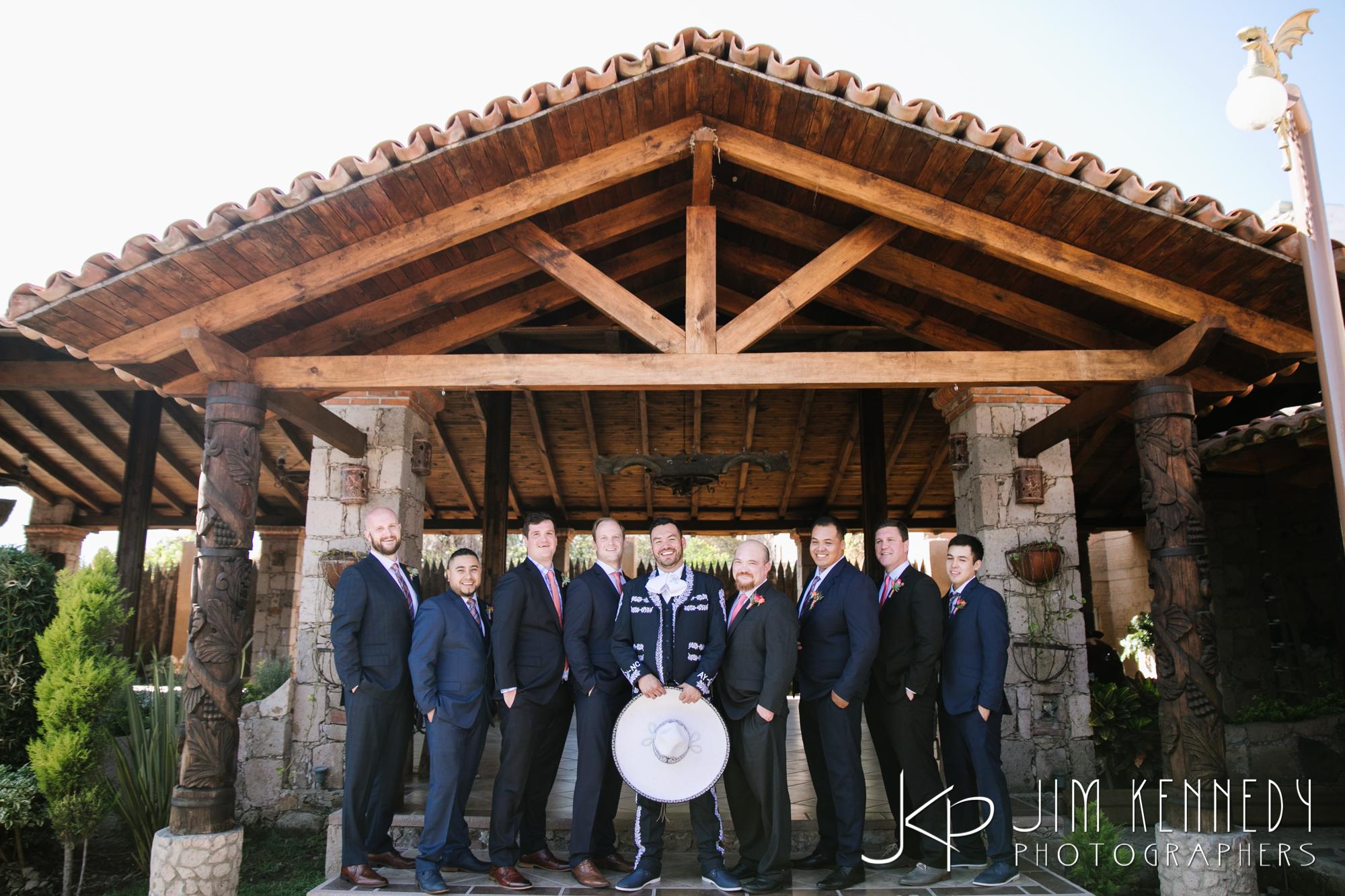 mexico_wedding-4611.jpg