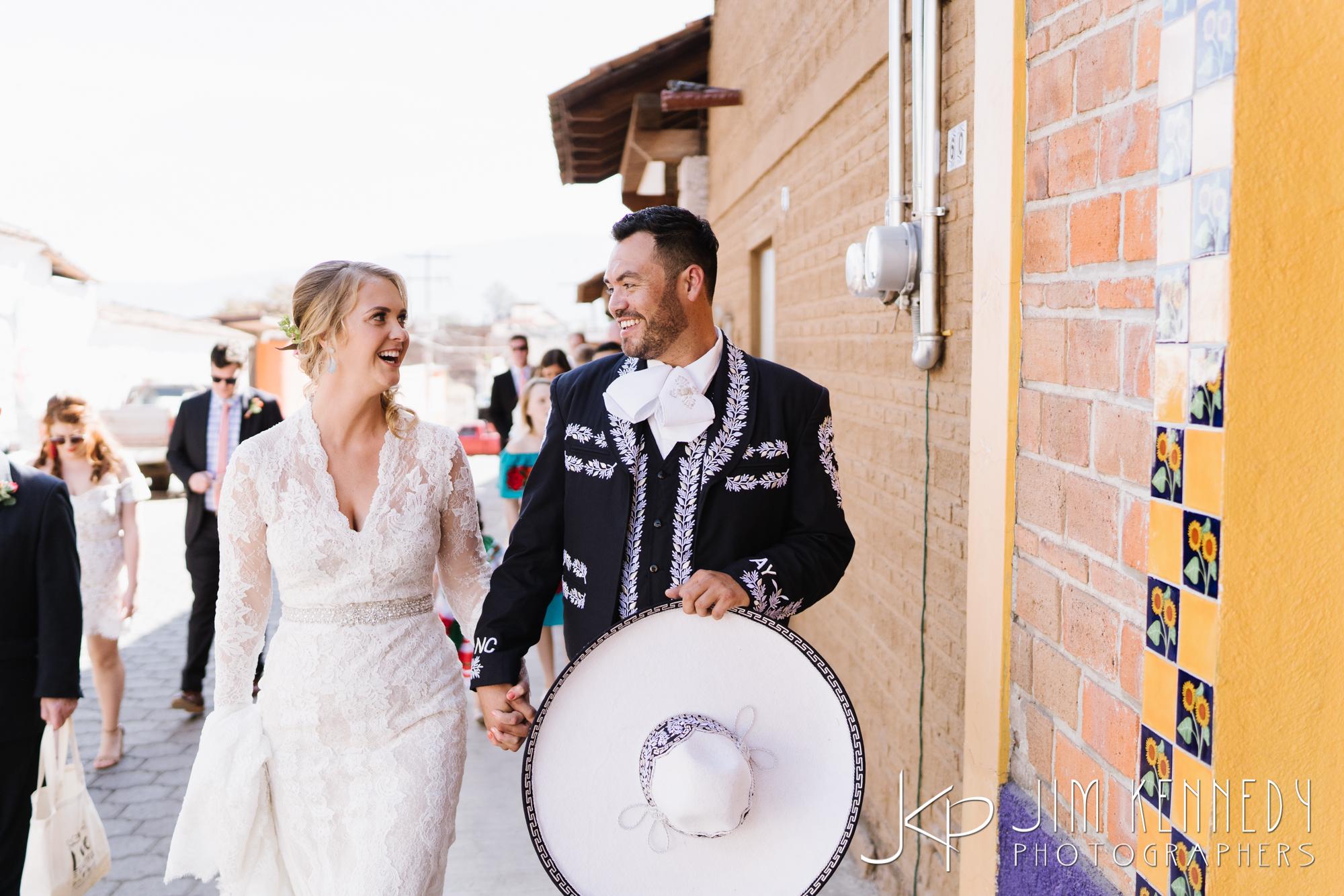 mexico_wedding-4646.jpg
