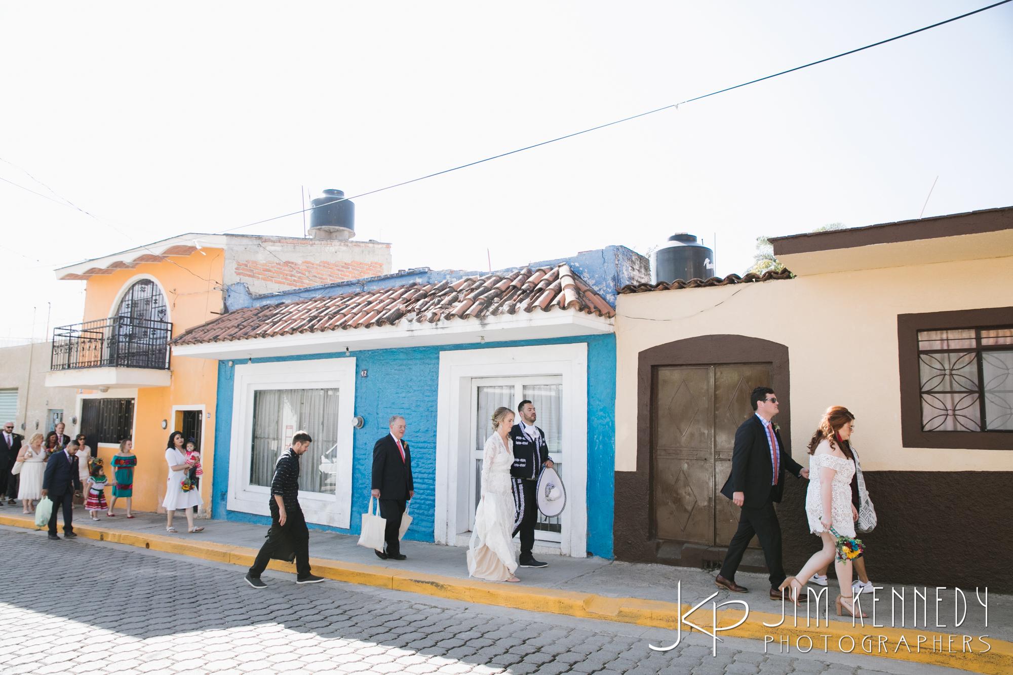 mexico_wedding-4716.jpg