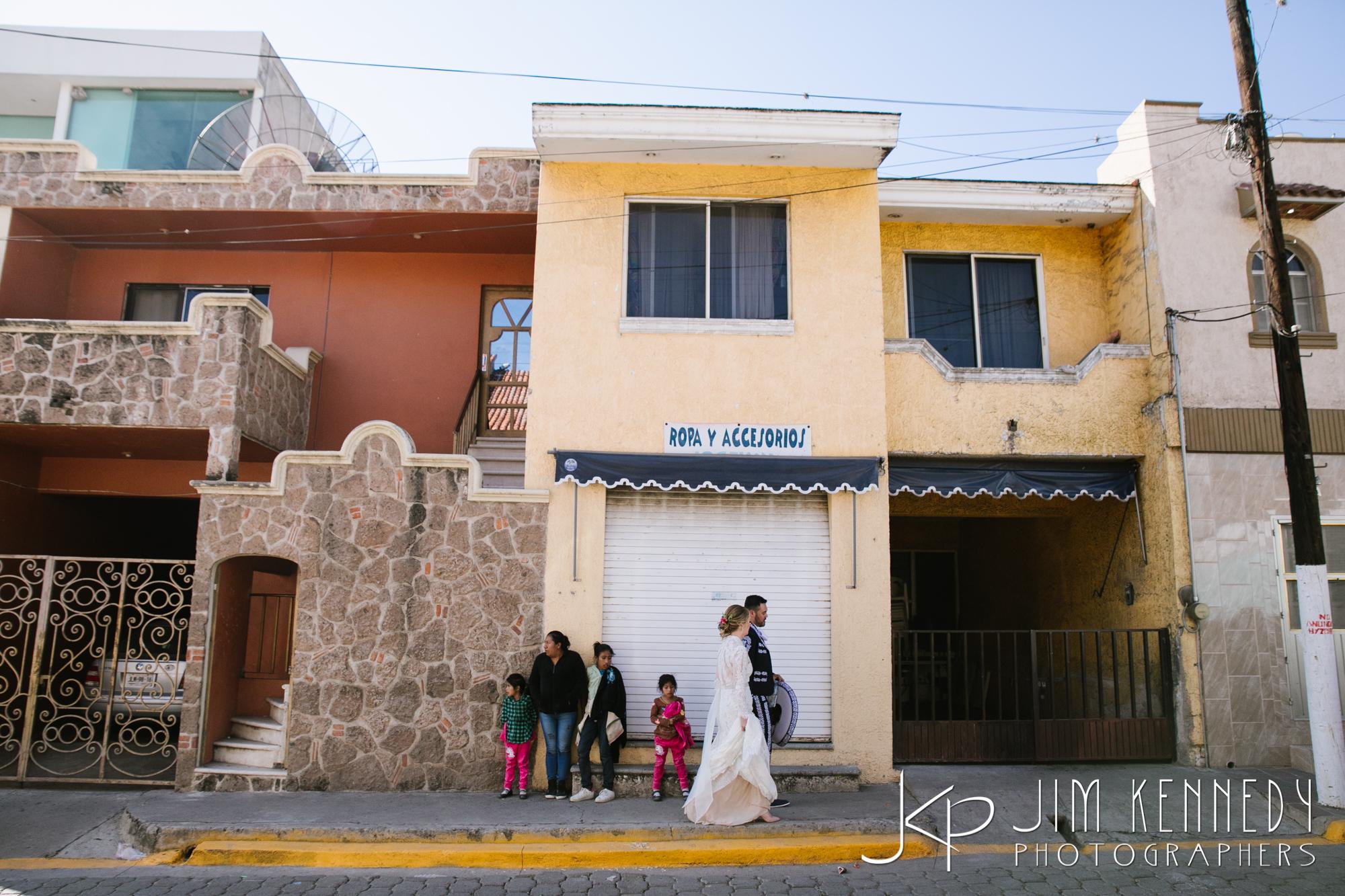 mexico_wedding-4797.jpg
