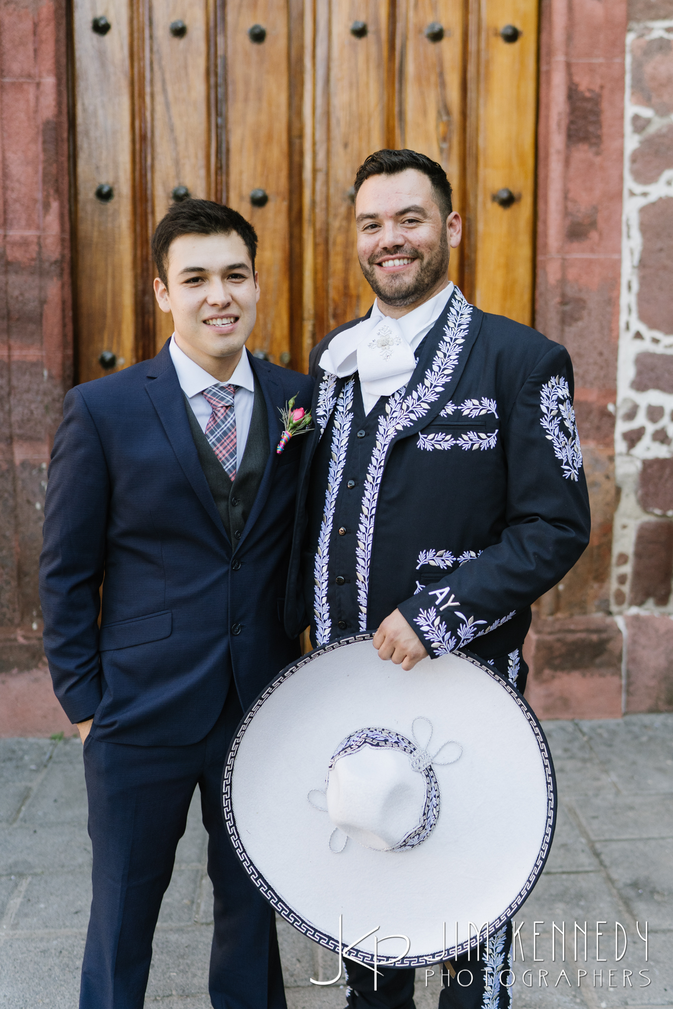 mexico_wedding-5125.jpg