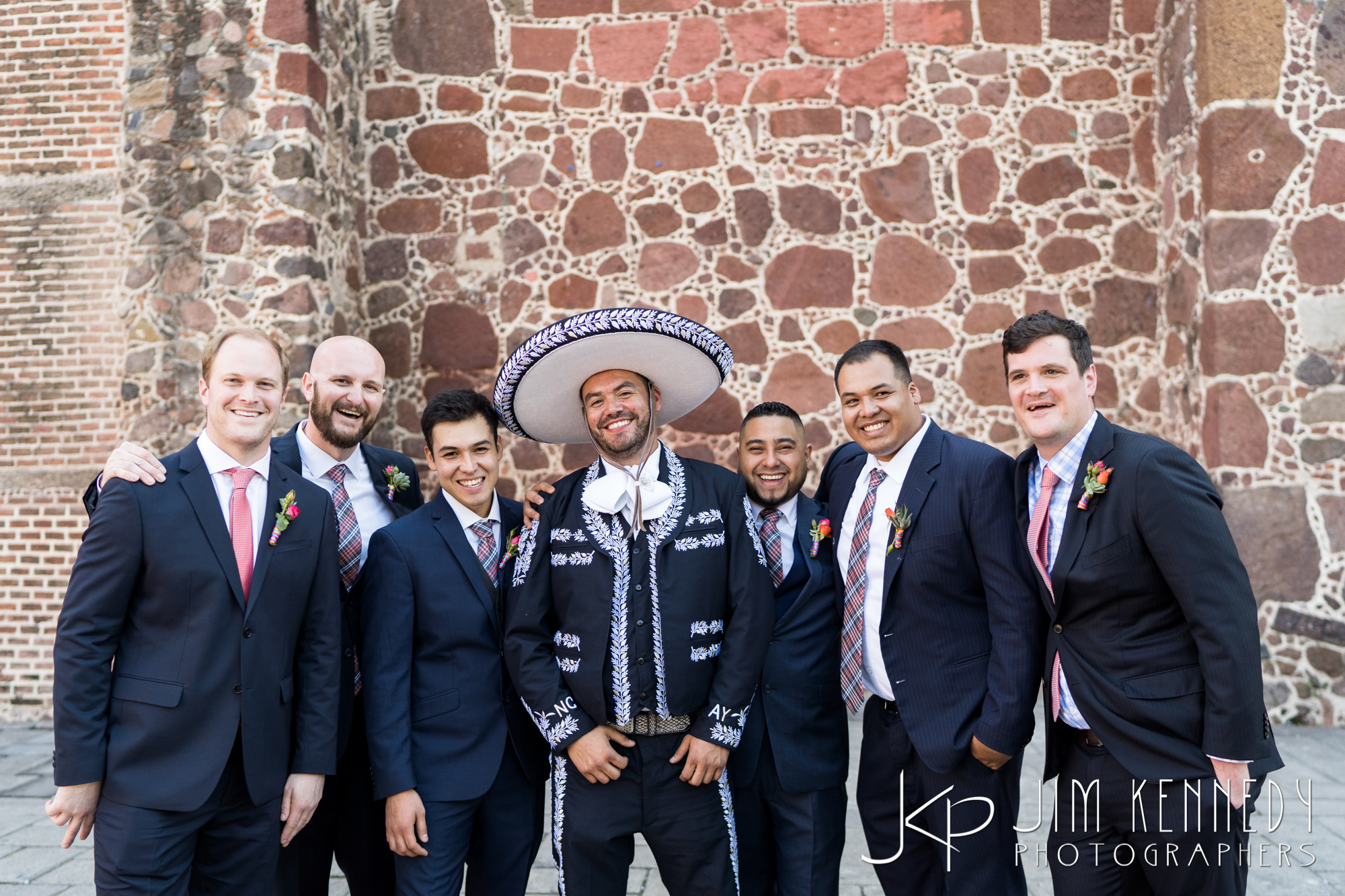 mexico_wedding-5438.jpg