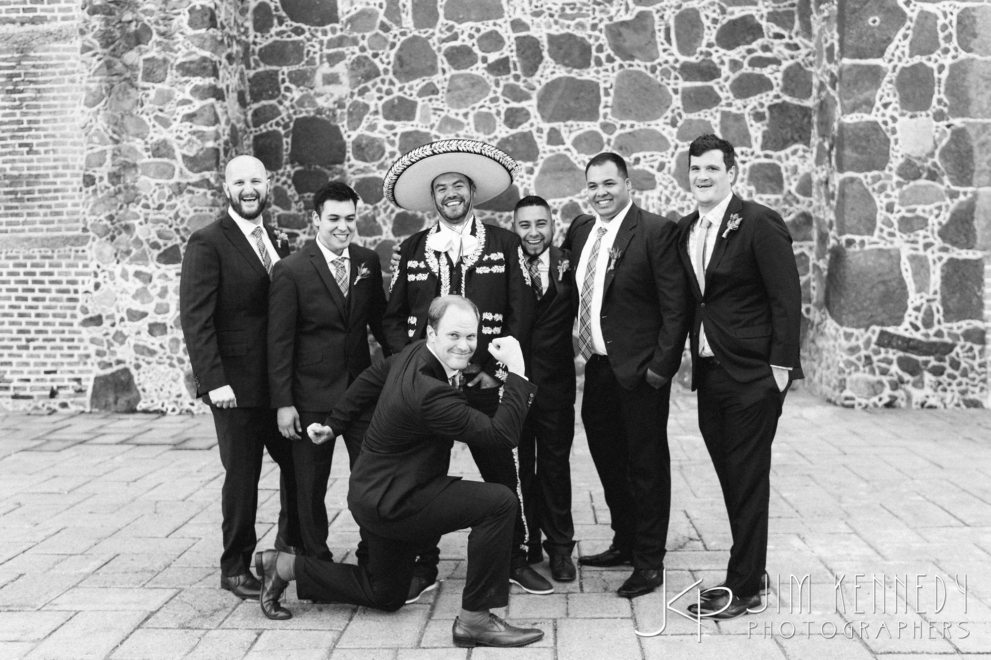 mexico_wedding-5452.jpg