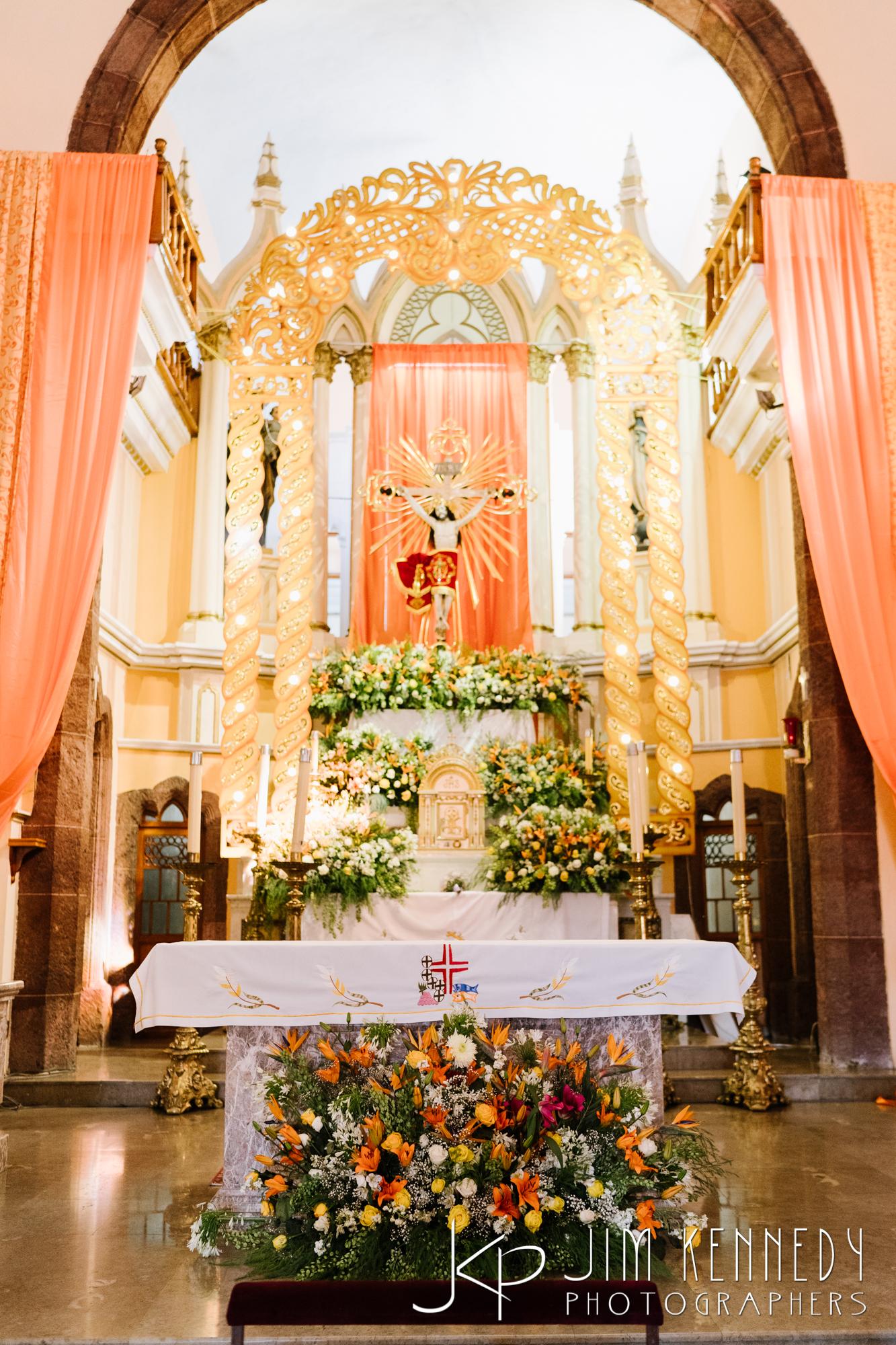 mexico_wedding-5500.jpg