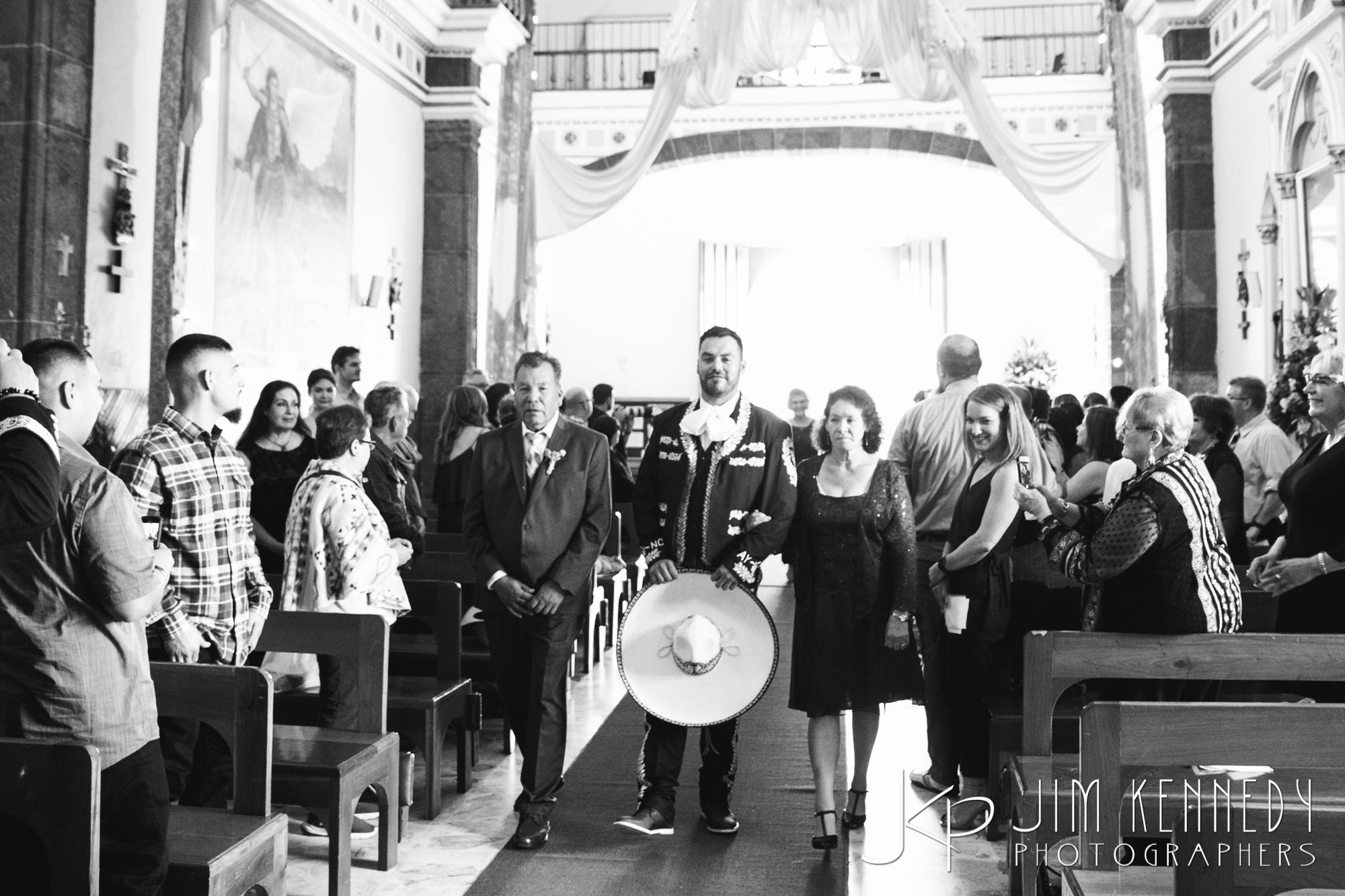 mexico_wedding-5611.jpg
