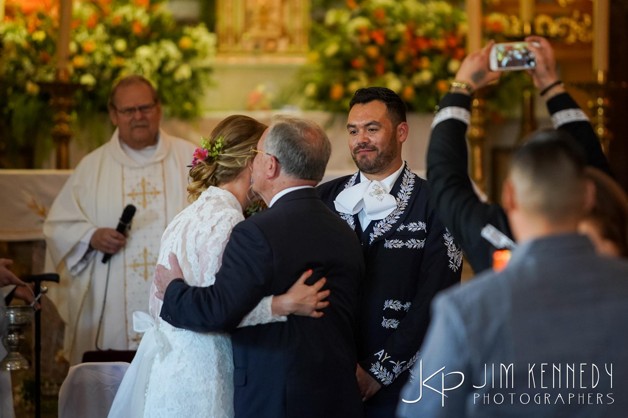 mexico_wedding-5784.jpg
