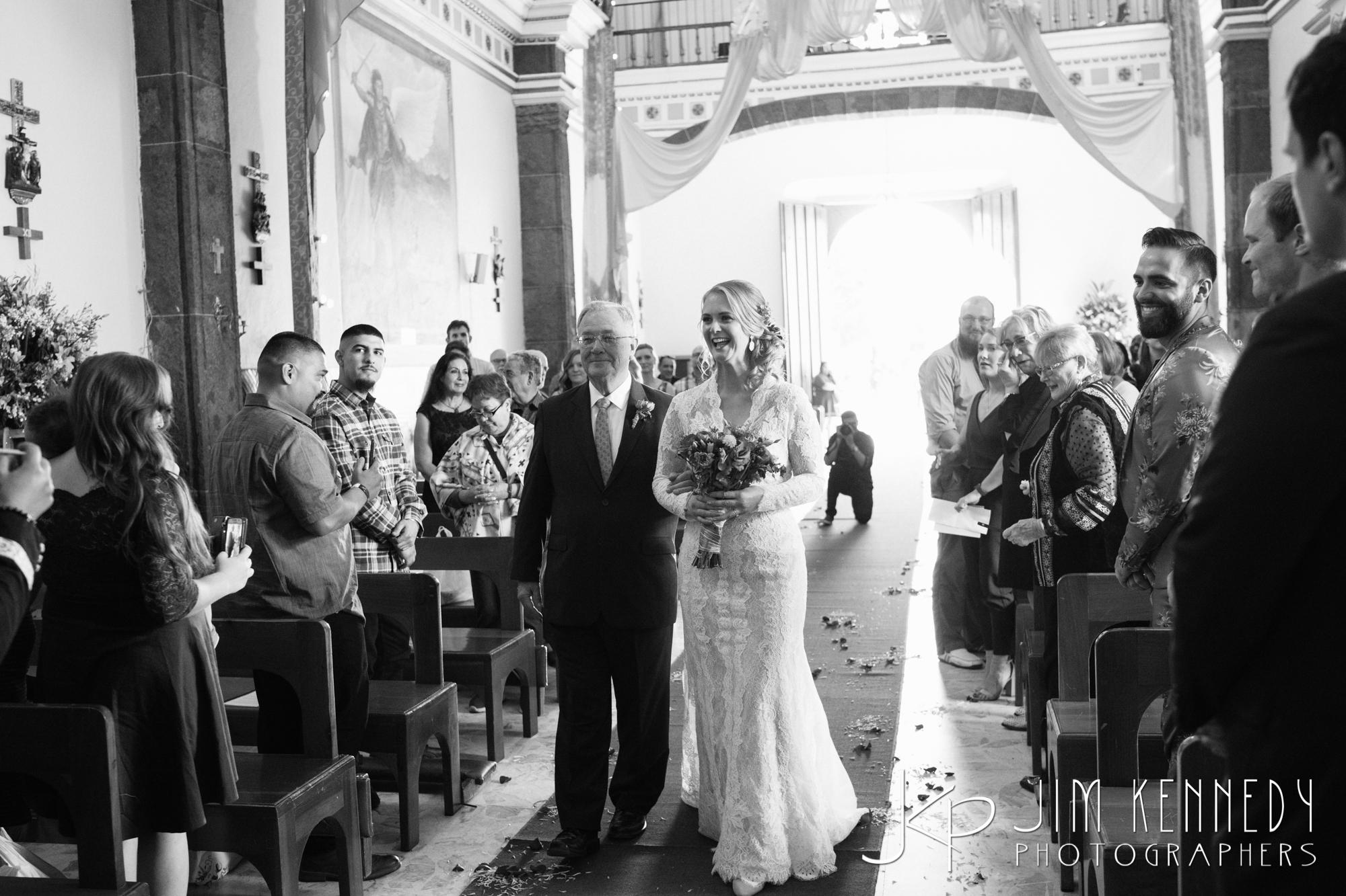 mexico_wedding-5806.jpg