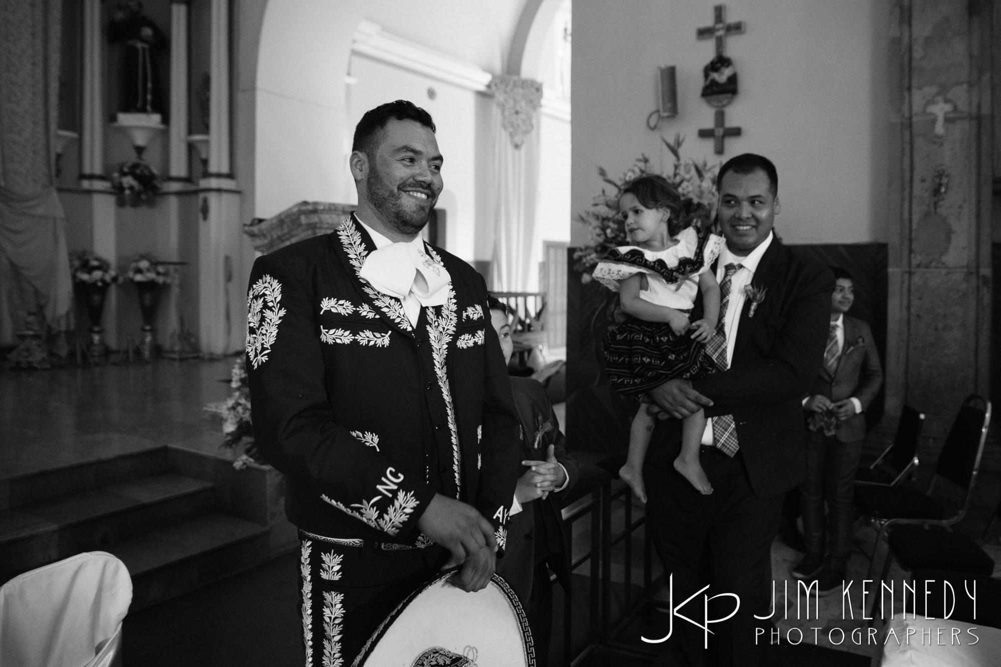 mexico_wedding-5844.jpg