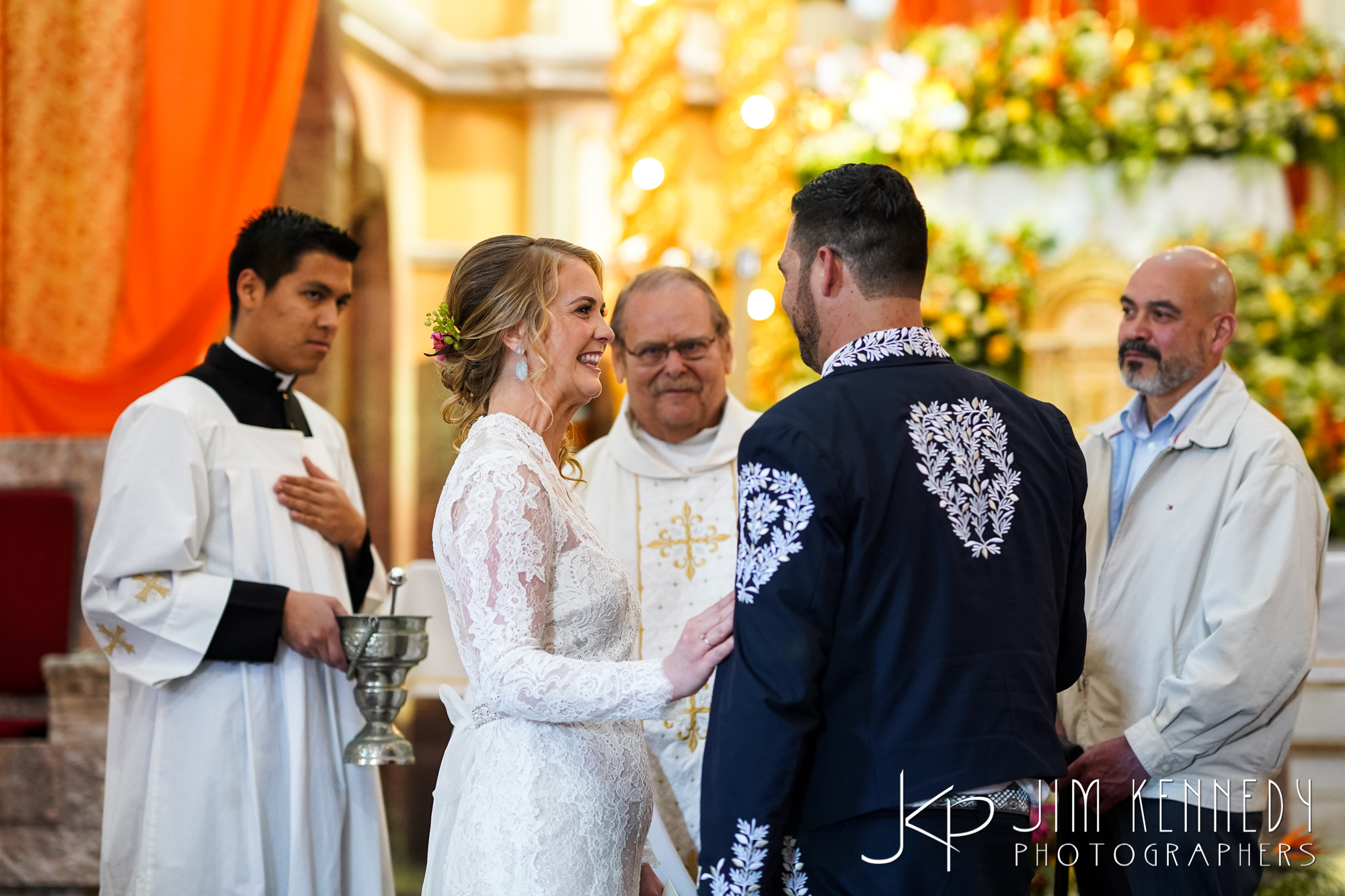 mexico_wedding-6145.jpg