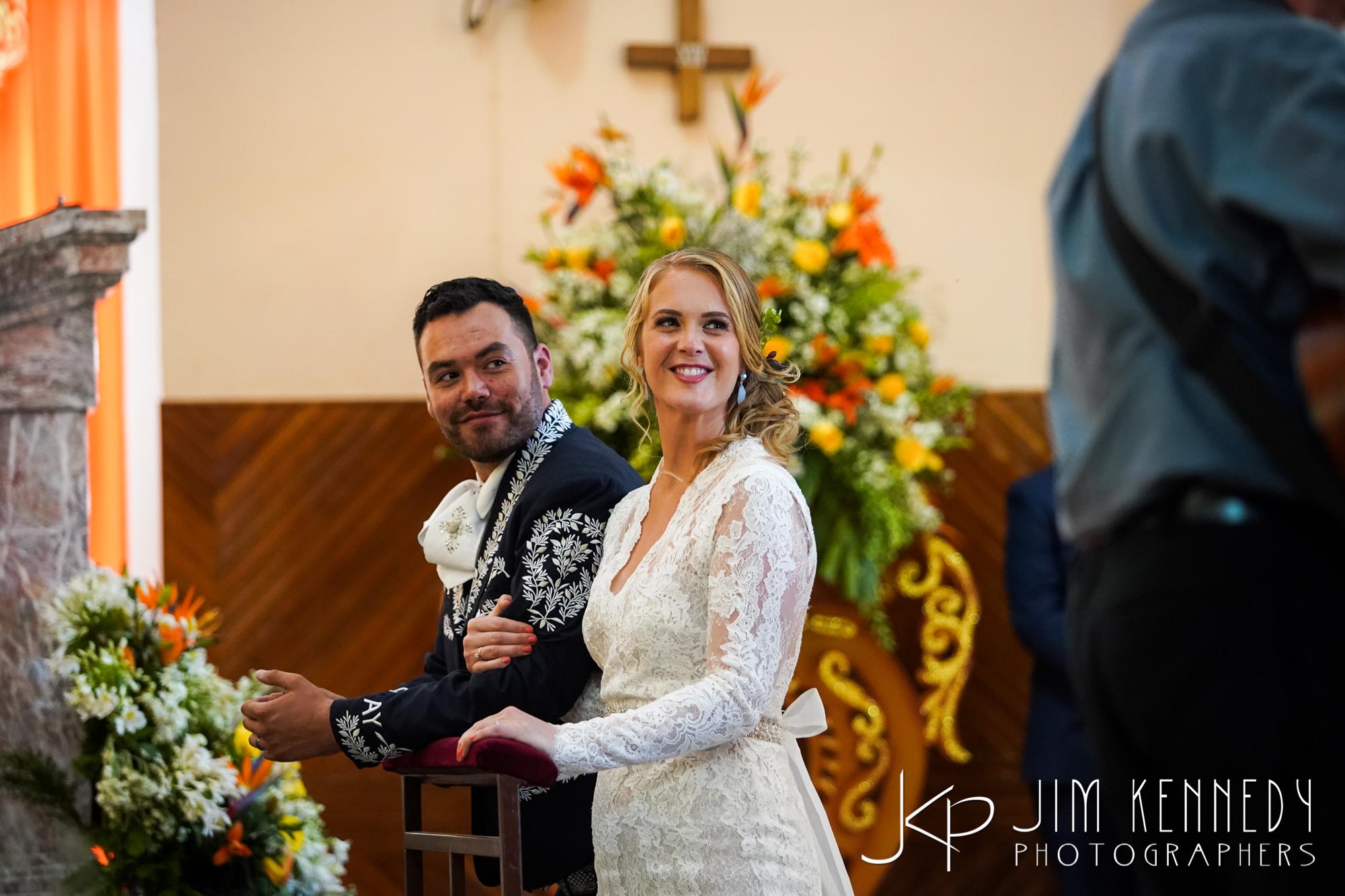 mexico_wedding-6716.jpg