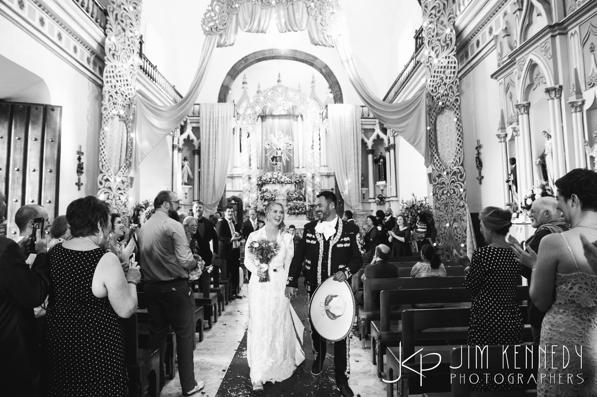 mexico_wedding-7232.jpg