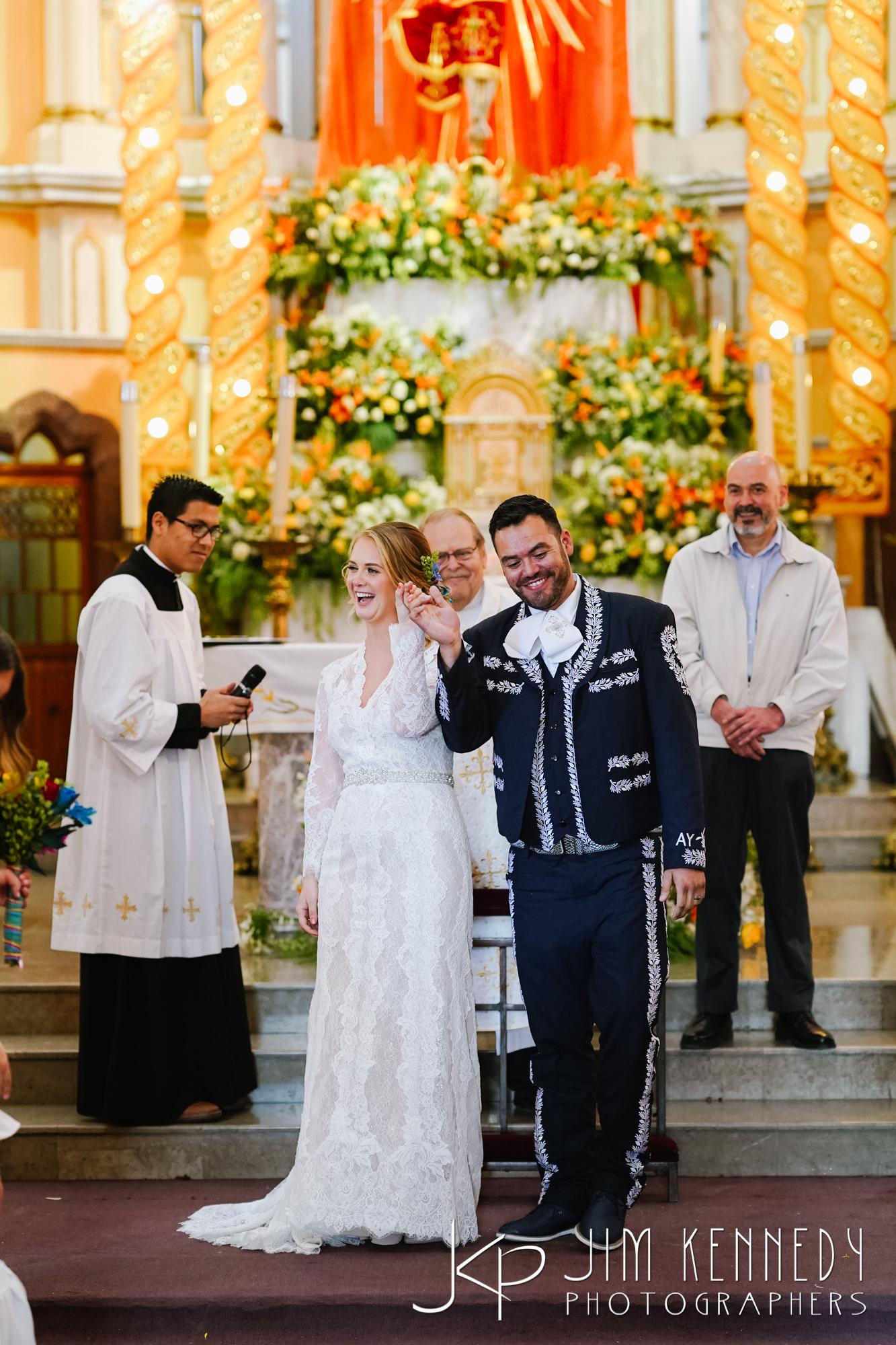 mexico_wedding-6970.jpg