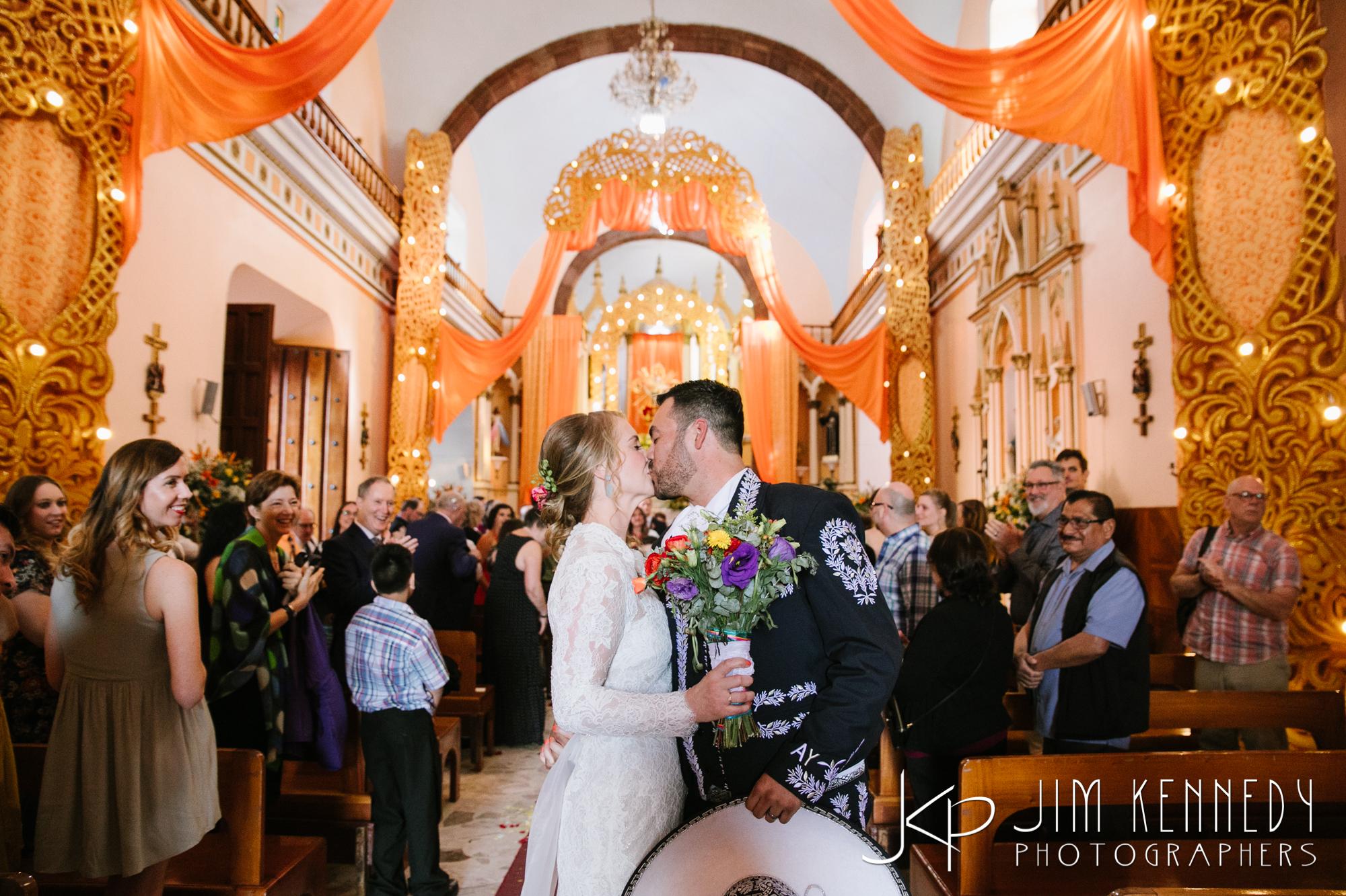 mexico_wedding-7245.jpg