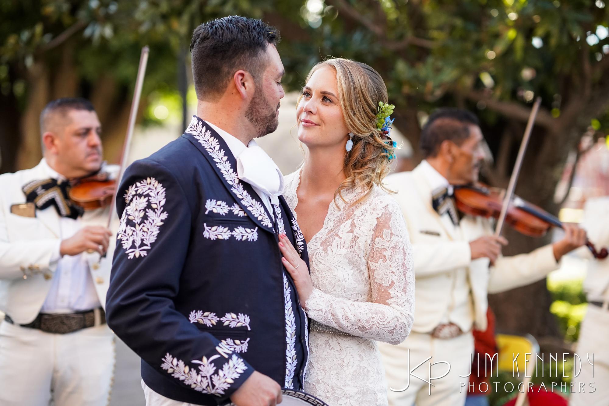 mexico_wedding-7450.jpg