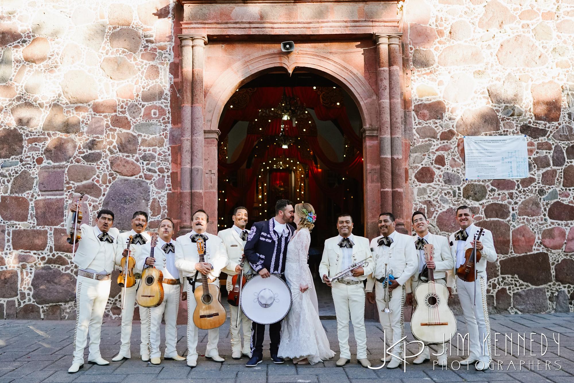 mexico_wedding-7821.jpg