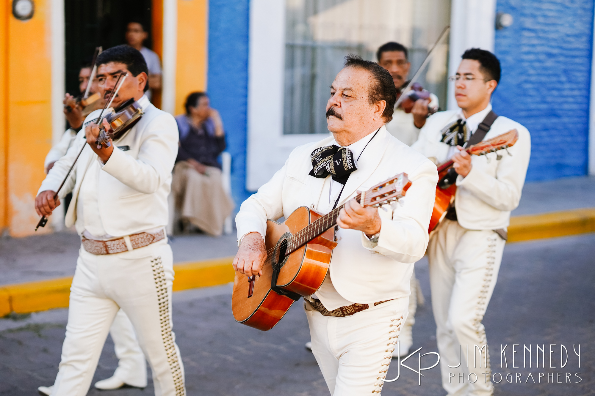 mexico_wedding-8132.jpg
