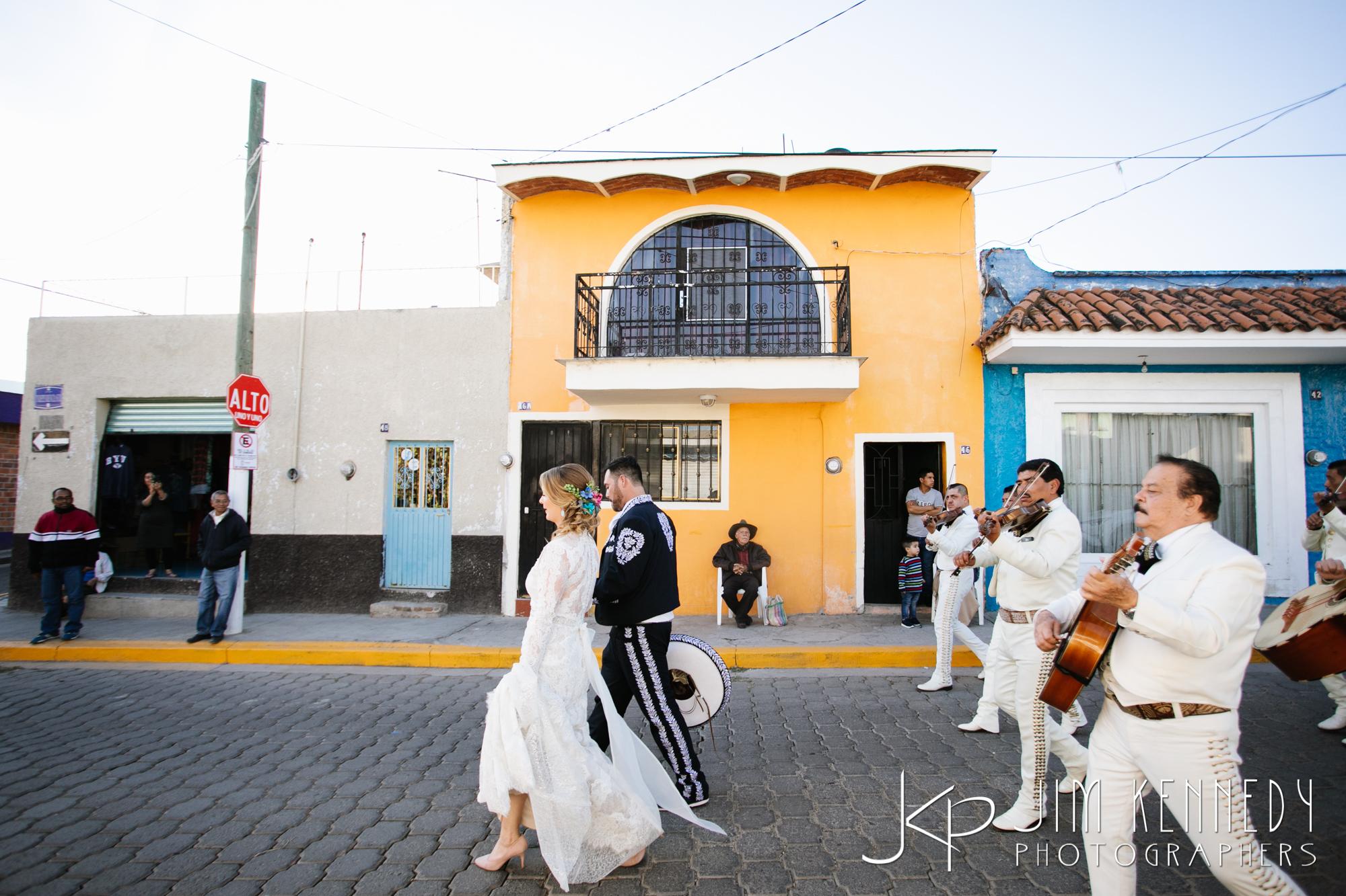 mexico_wedding-8192.jpg