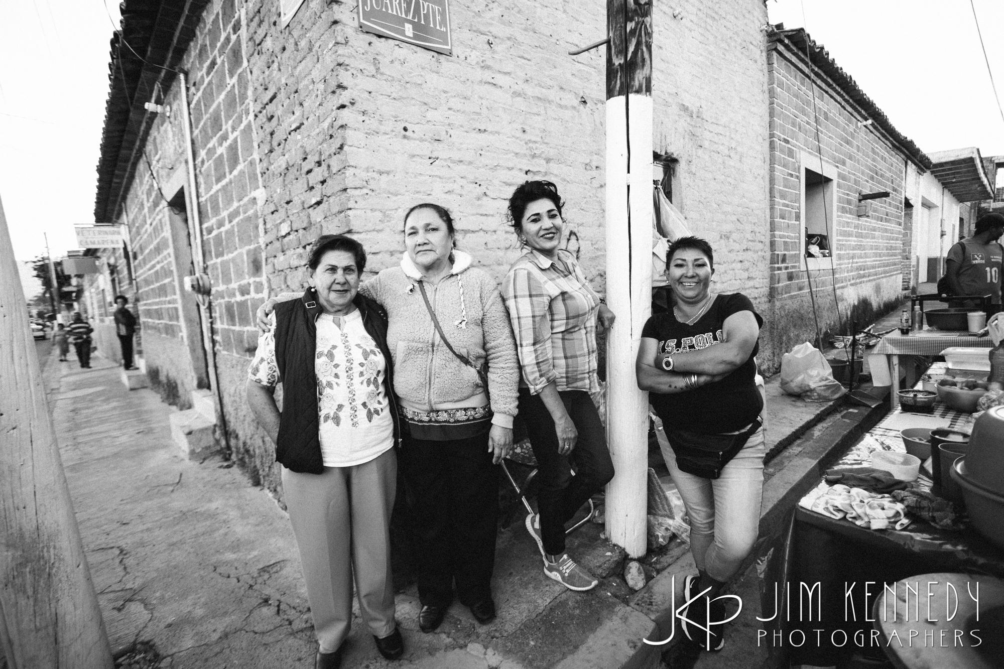 mexico_wedding-8333.jpg