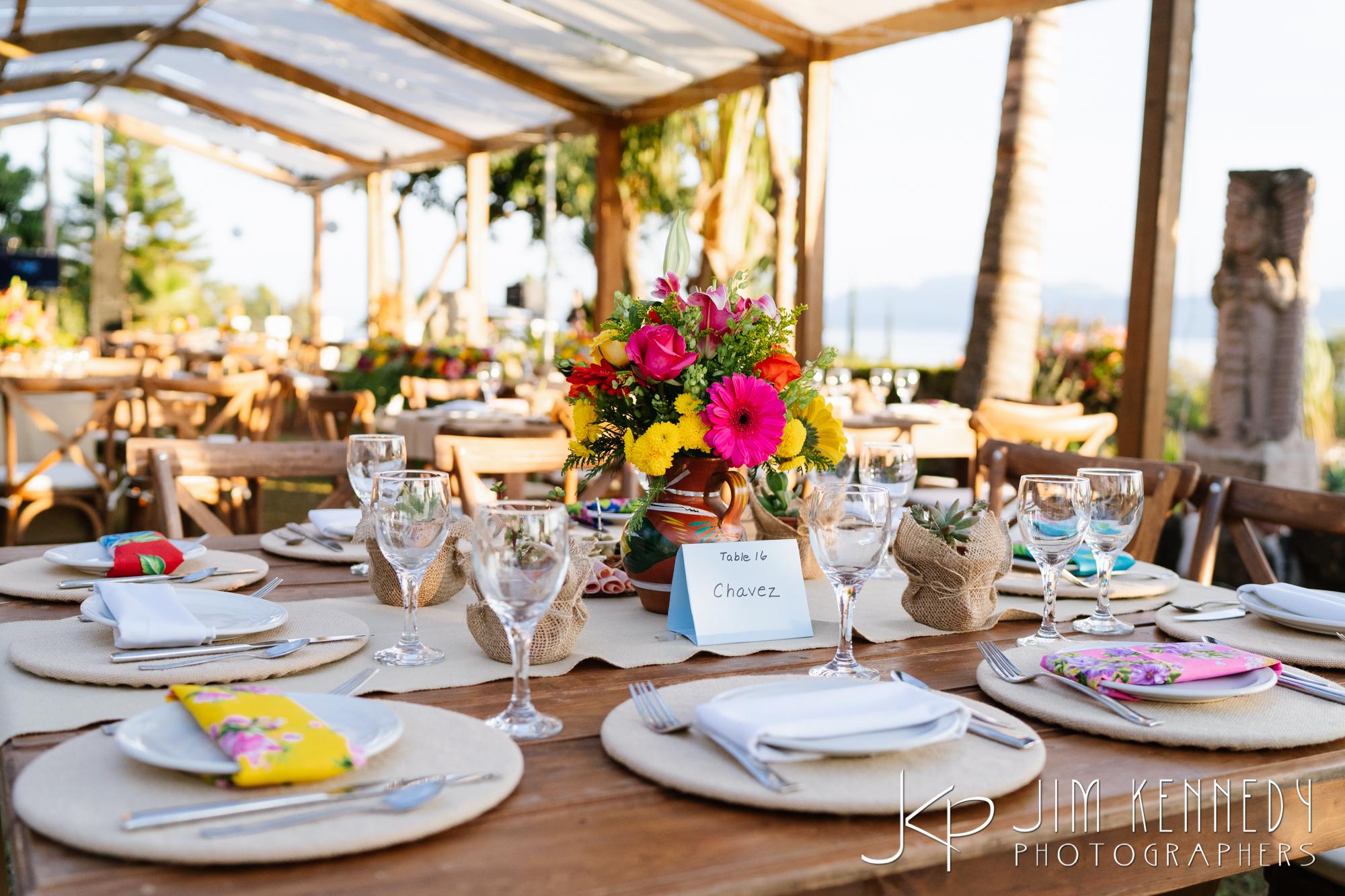 mexico_wedding-8352.jpg