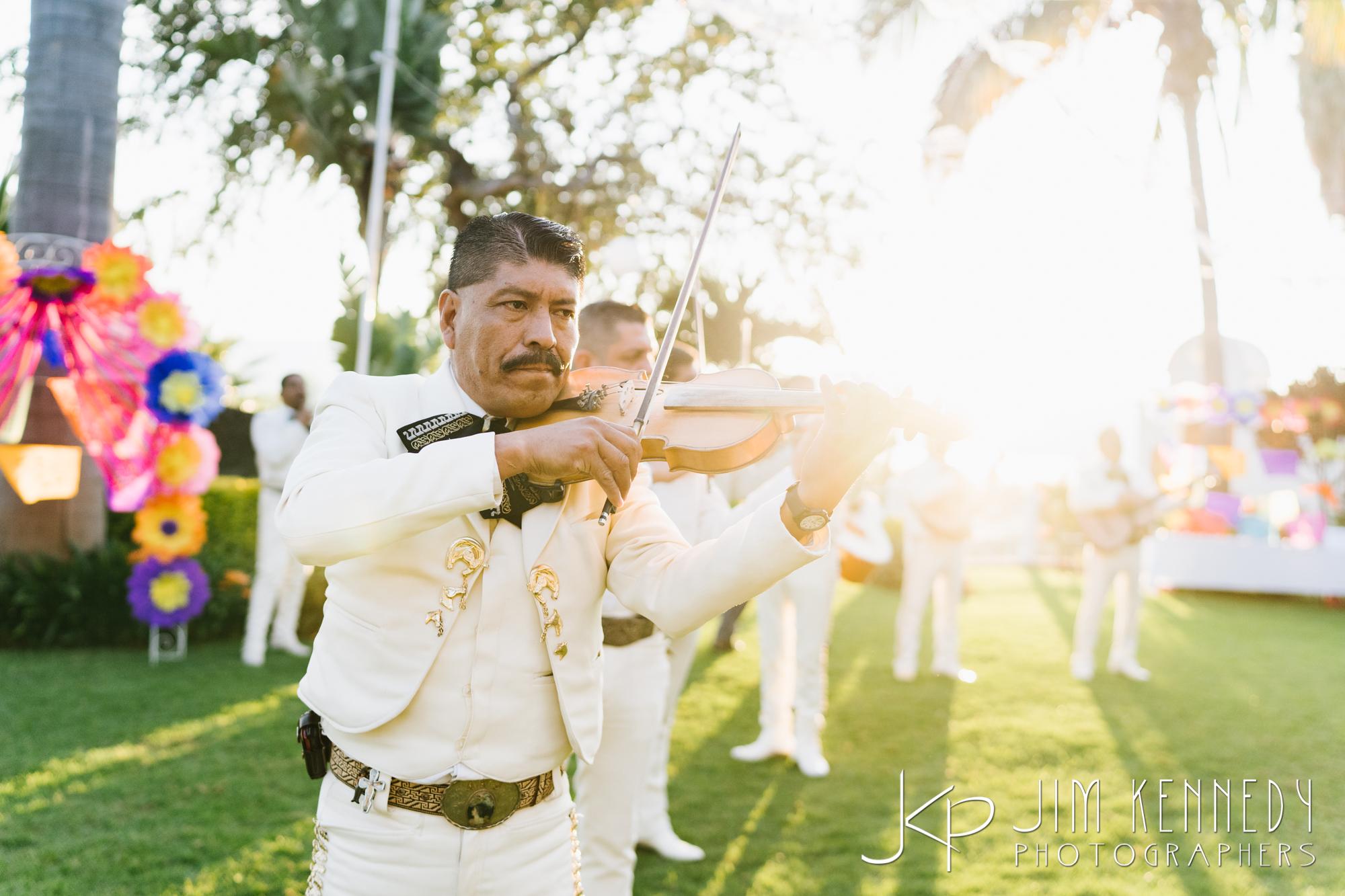 mexico_wedding-8440.jpg
