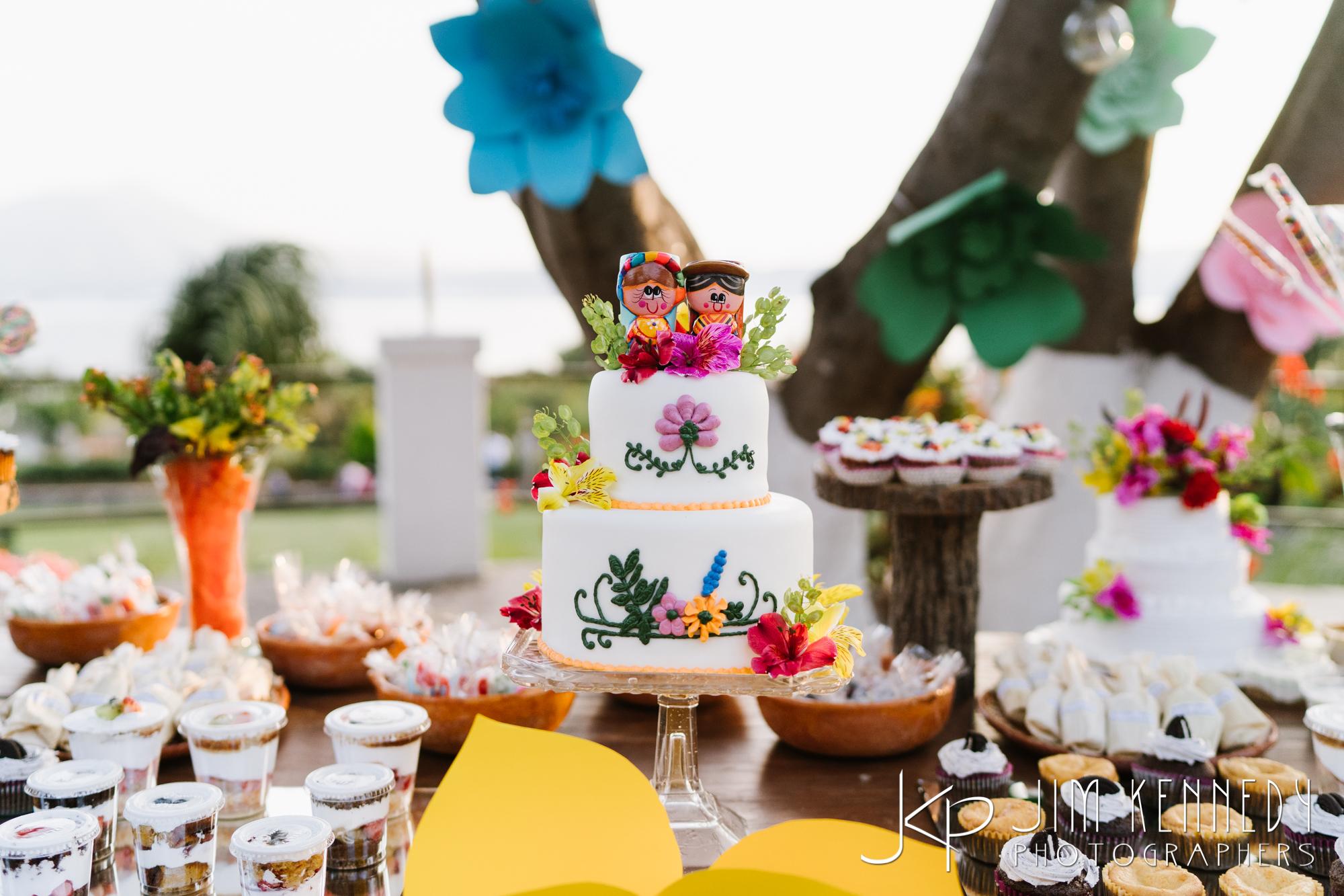 mexico_wedding-8521.jpg