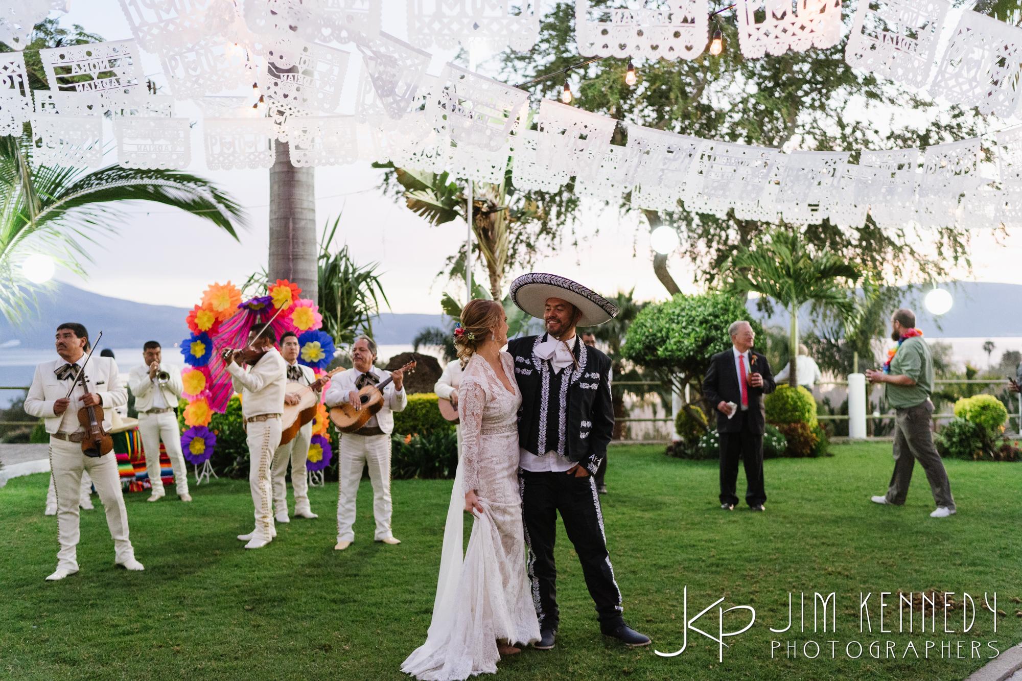 mexico_wedding-8958.jpg