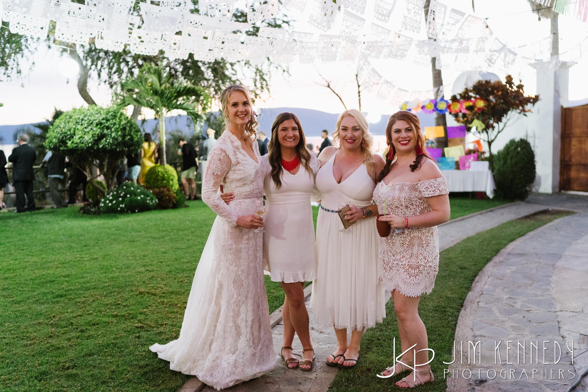 mexico_wedding-9070.jpg