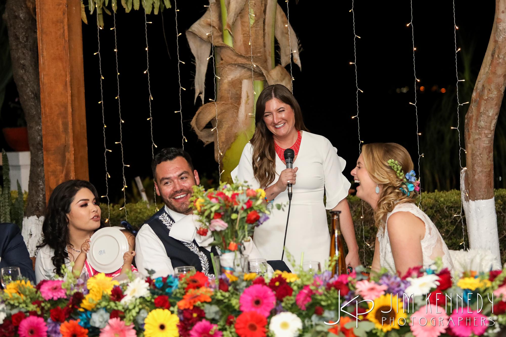 mexico_wedding-9670.jpg