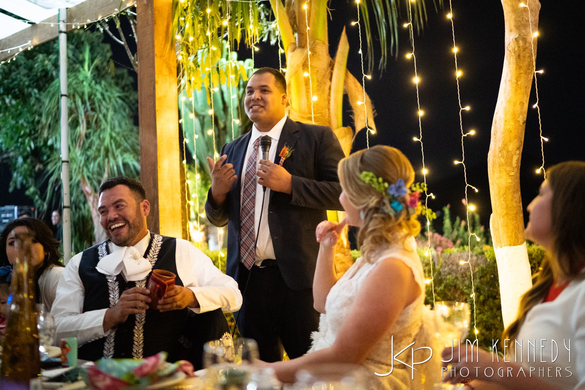 mexico_wedding-9794.jpg